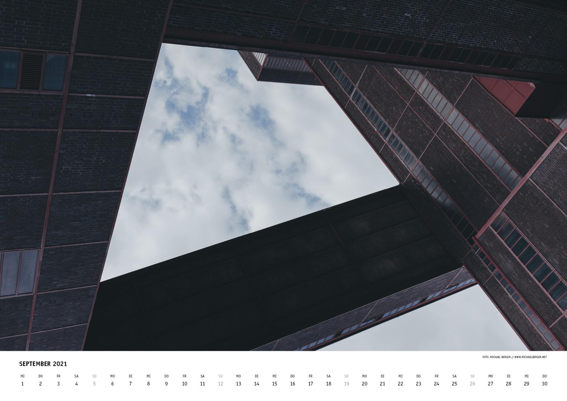 10_Michael_Berger_Kalender_2021