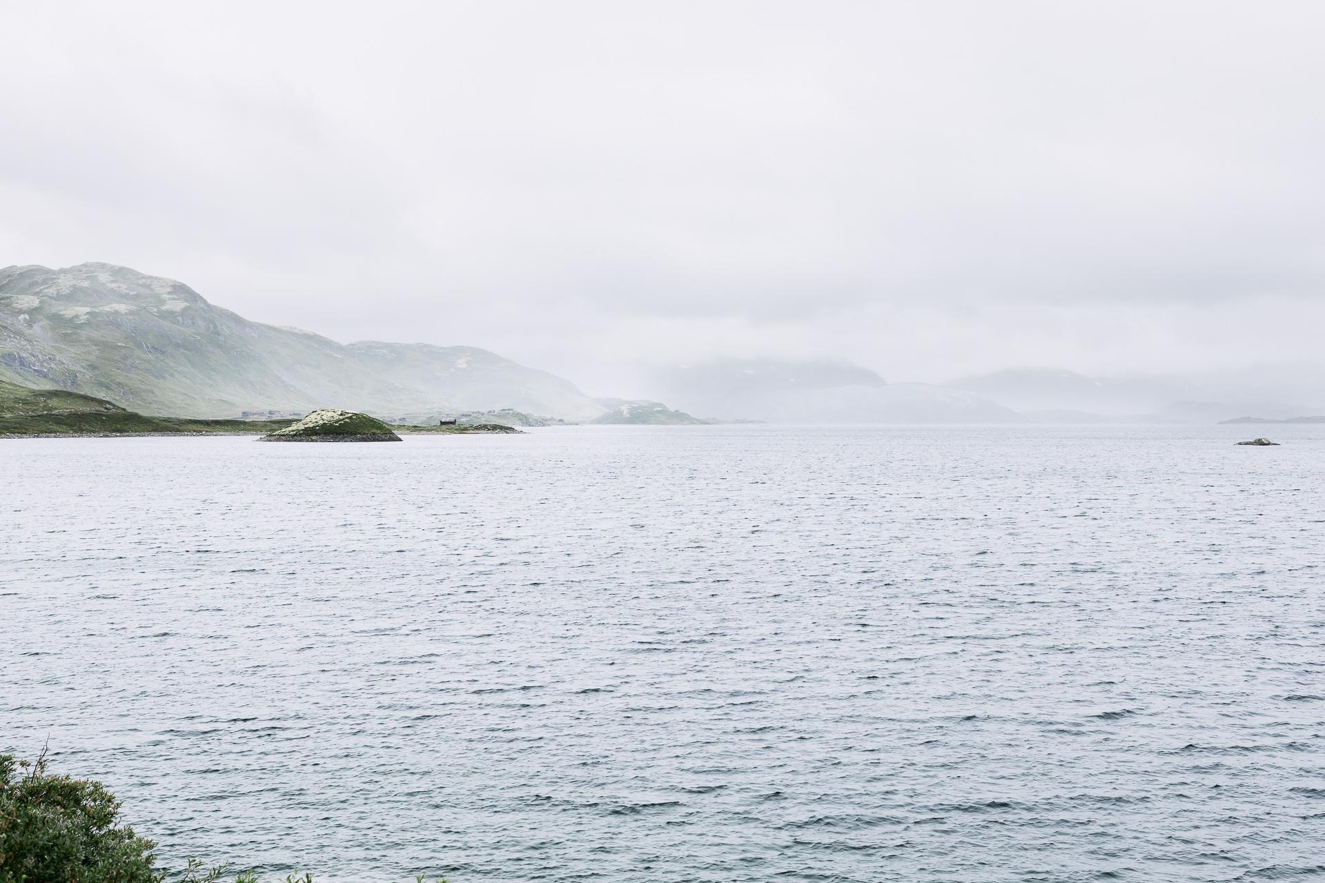 20190813_1513_Norwegen_0000000537-3