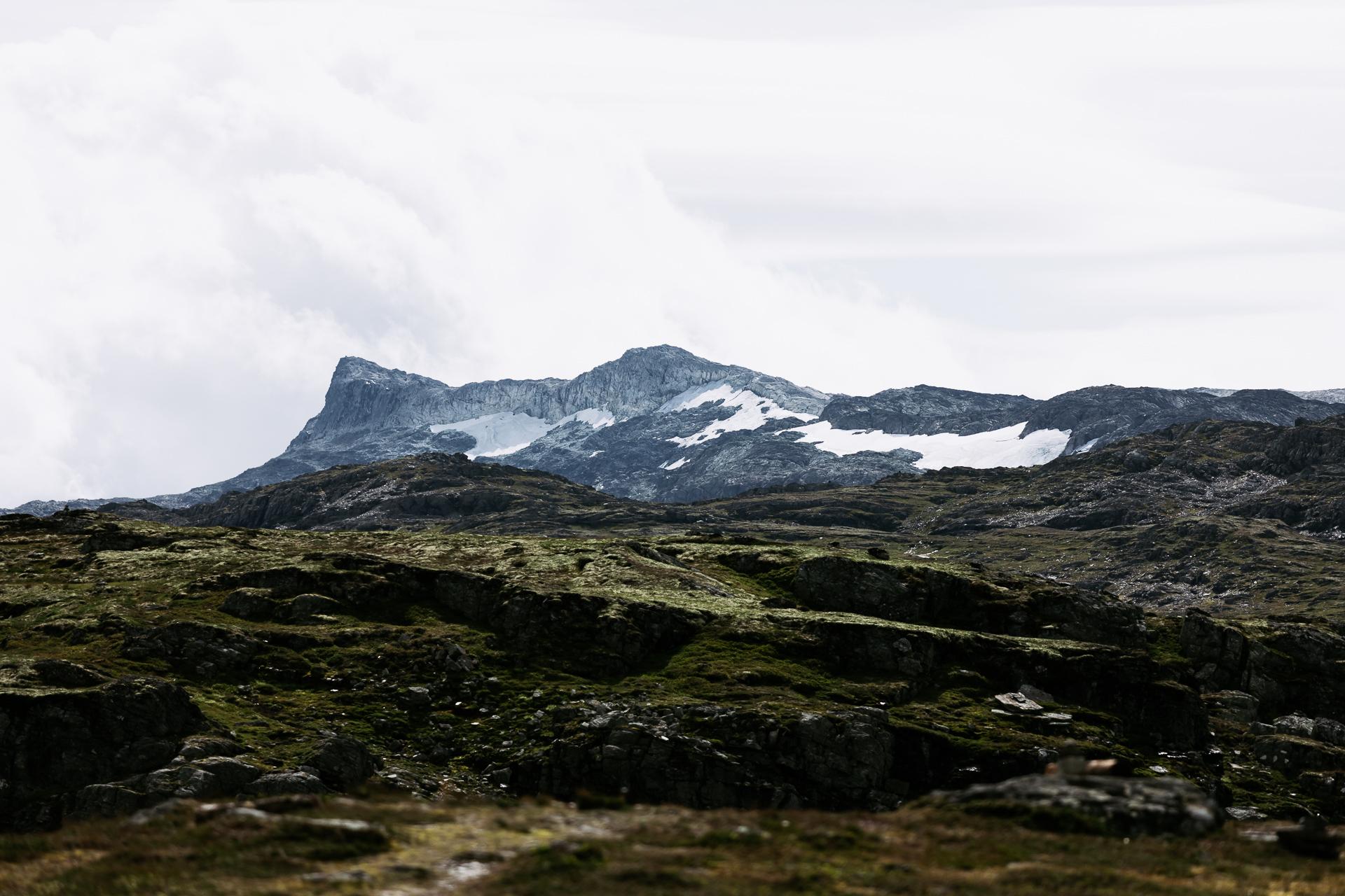 20190816_1330_Norwegen_0000001008