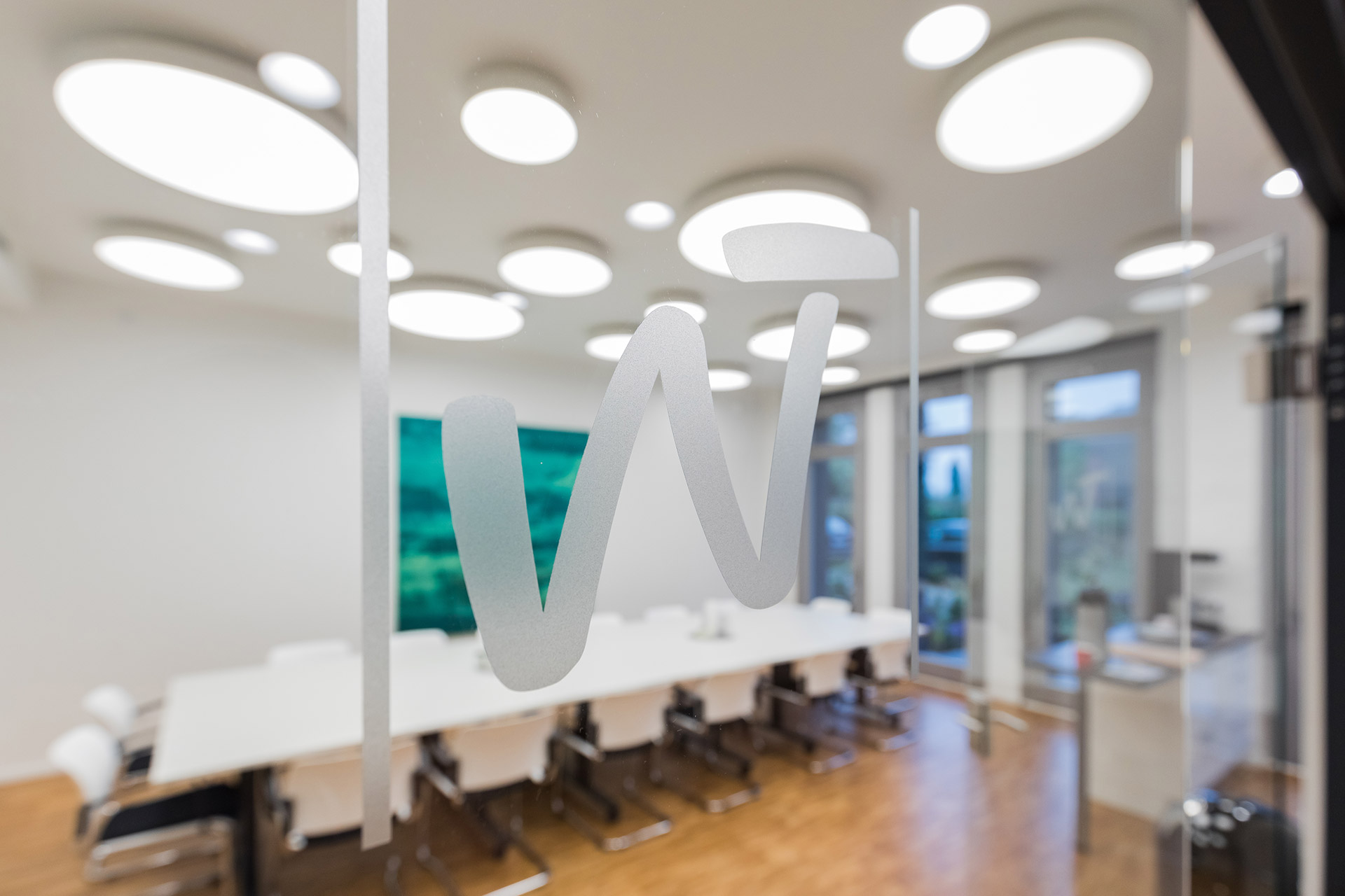 20191024_Park48_Architekten_Wulff-Thaysen_Ratzeburg_00000000002