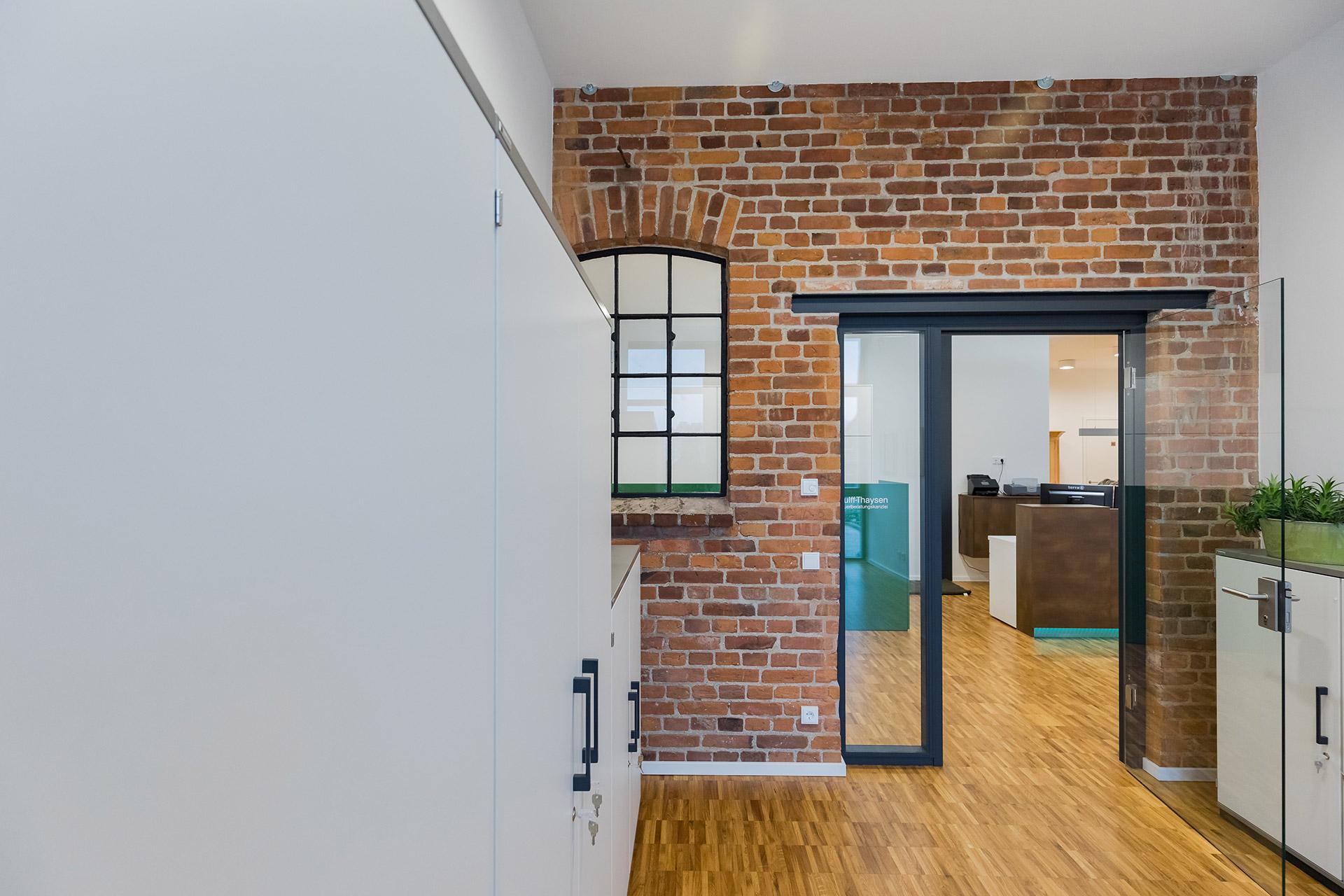 20191024_Park48_Architekten_Wulff-Thaysen_Ratzeburg_00000000032