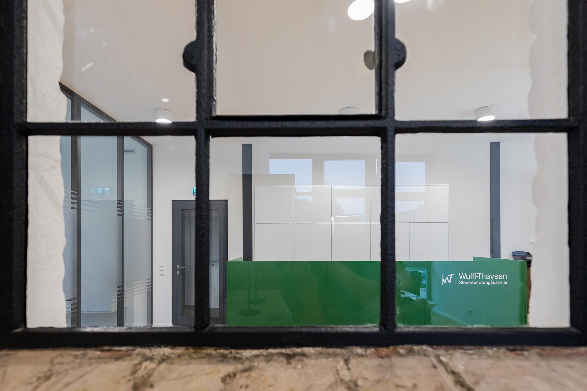 20191024_Park48_Architekten_Wulff-Thaysen_Ratzeburg_00000000033