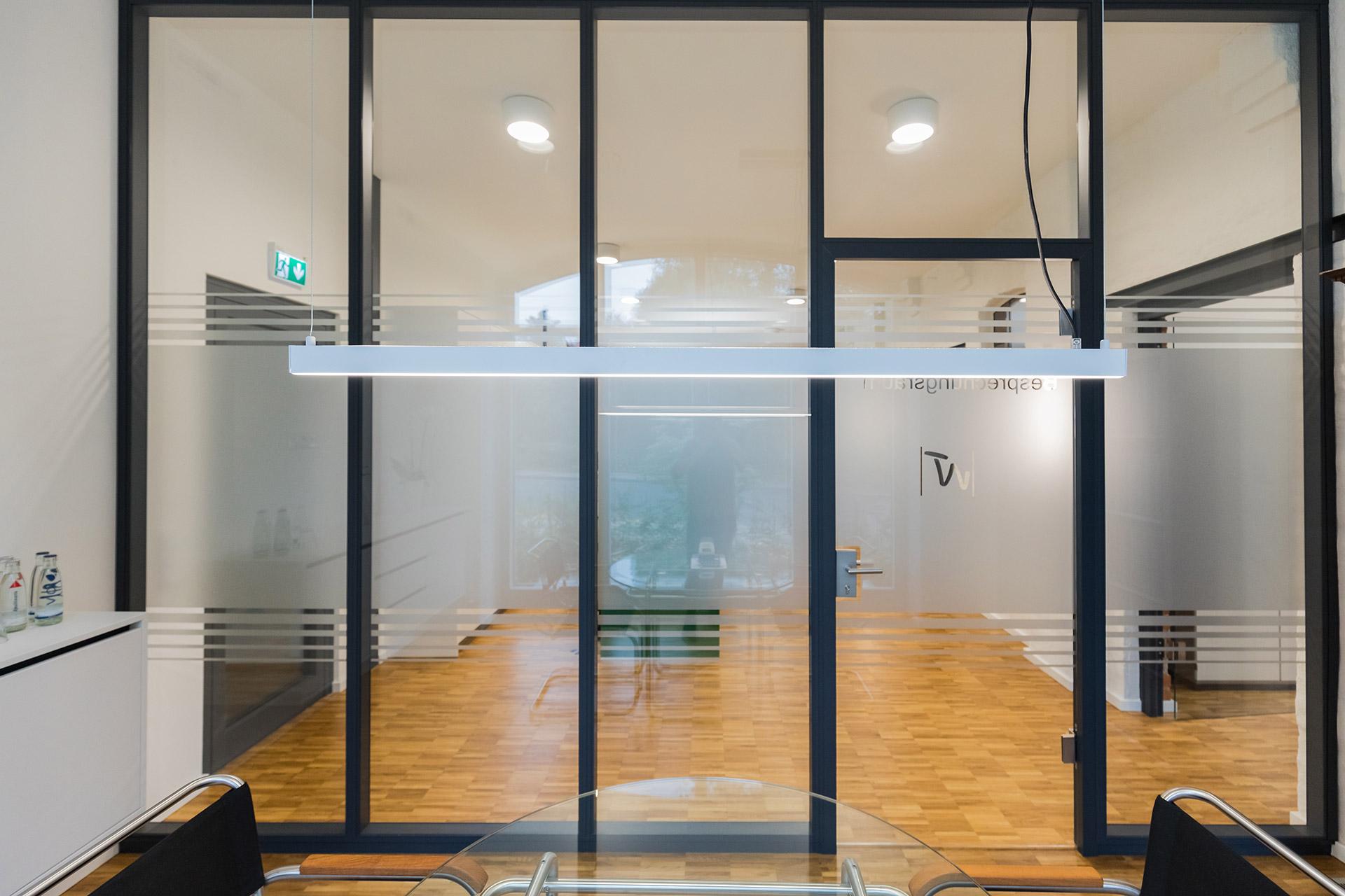 20191024_Park48_Architekten_Wulff-Thaysen_Ratzeburg_00000000040