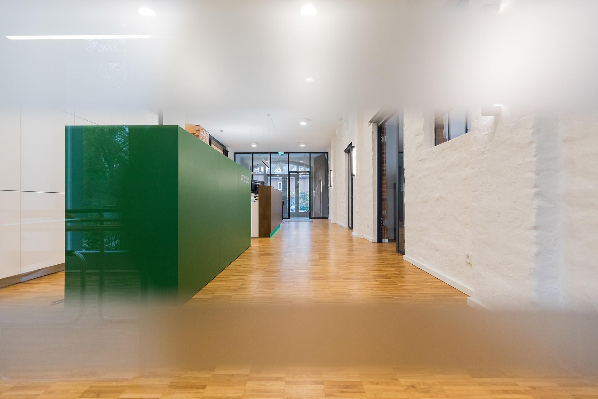 20191024_Park48_Architekten_Wulff-Thaysen_Ratzeburg_00000000041