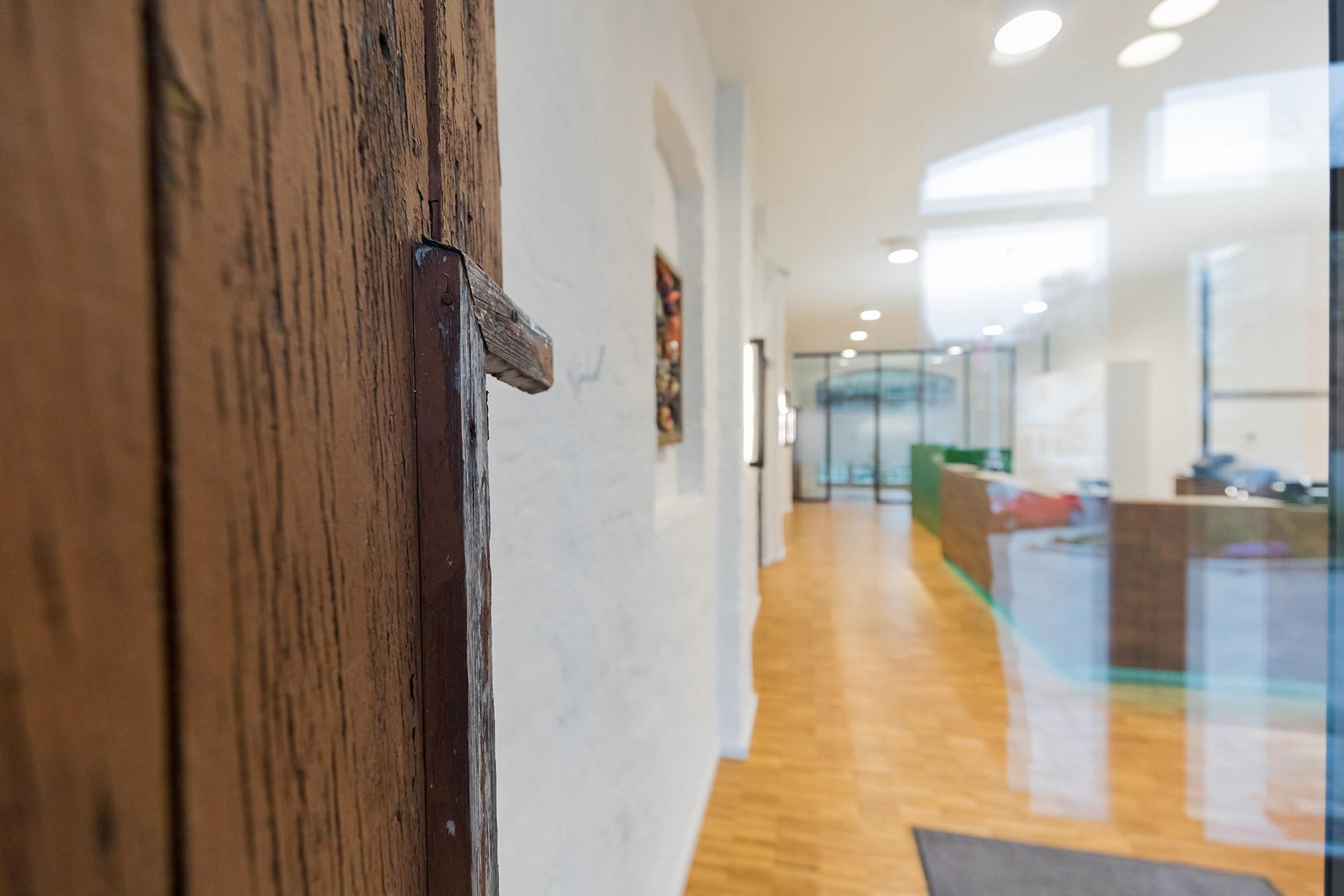 20191024_Park48_Architekten_Wulff-Thaysen_Ratzeburg_00000000059