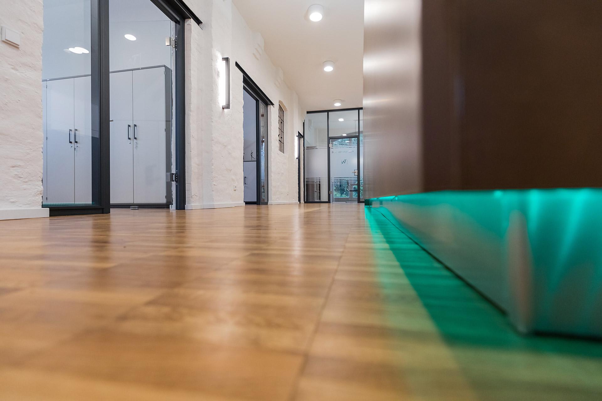 20191024_Park48_Architekten_Wulff-Thaysen_Ratzeburg_00000000073