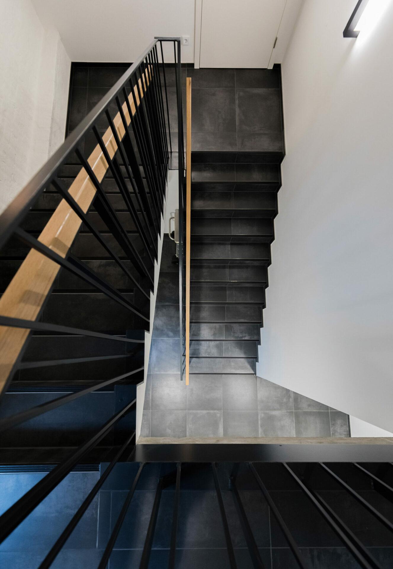 20191024_Park48_Architekten_Wulff-Thaysen_Ratzeburg_00000000079