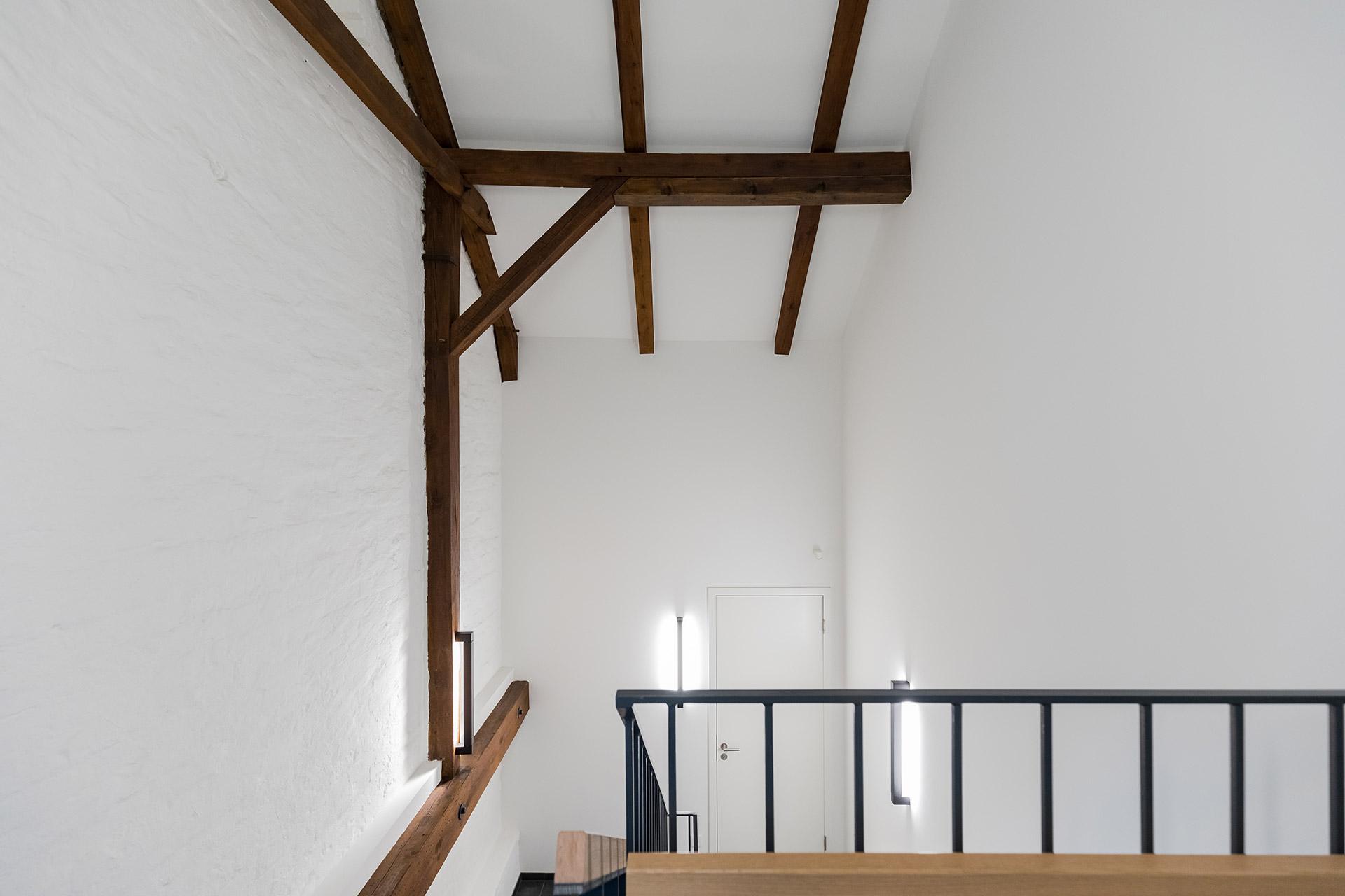 20191024_Park48_Architekten_Wulff-Thaysen_Ratzeburg_00000000080