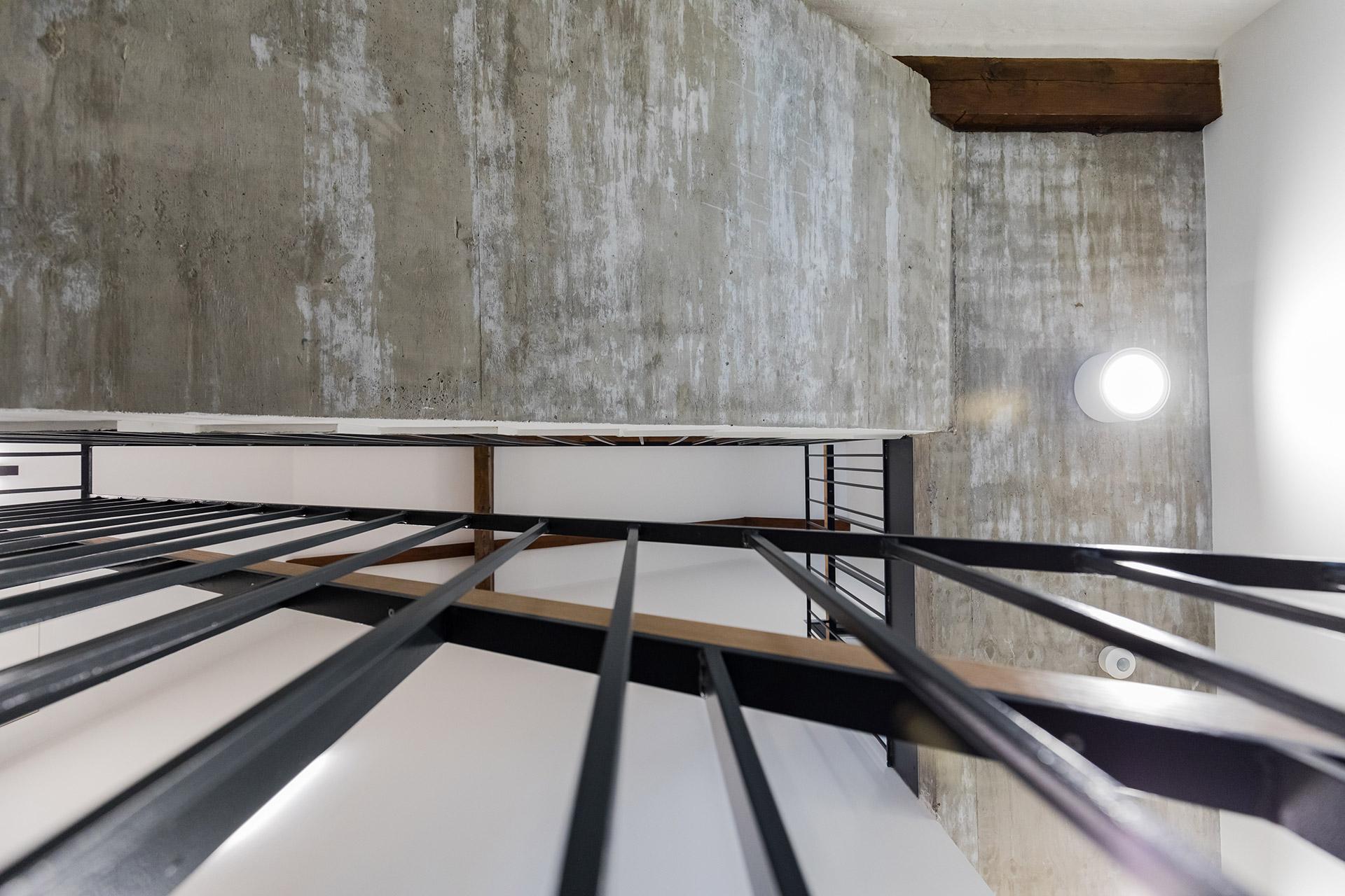 20191024_Park48_Architekten_Wulff-Thaysen_Ratzeburg_00000000085