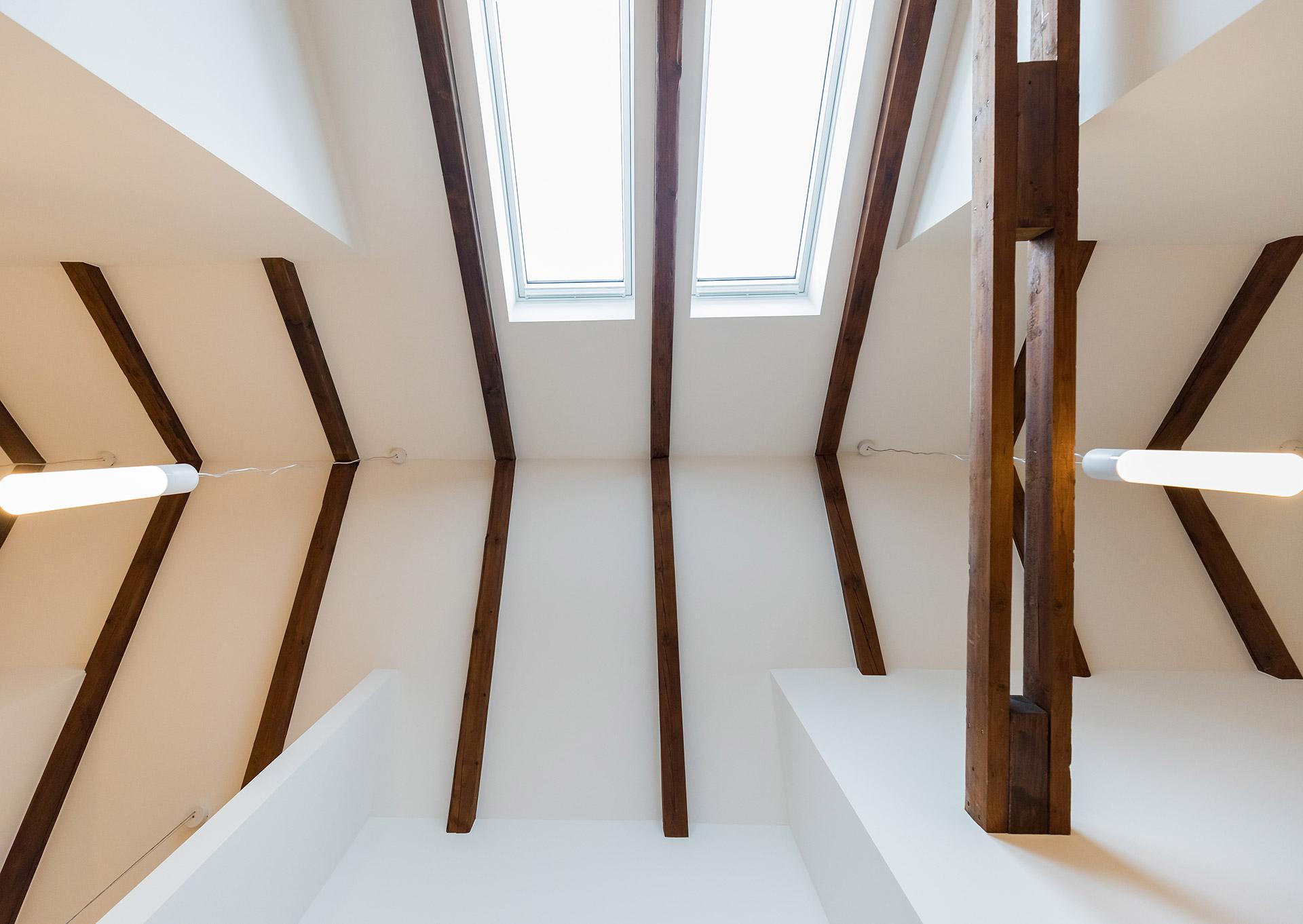20191024_Park48_Architekten_Wulff-Thaysen_Ratzeburg_00000000089