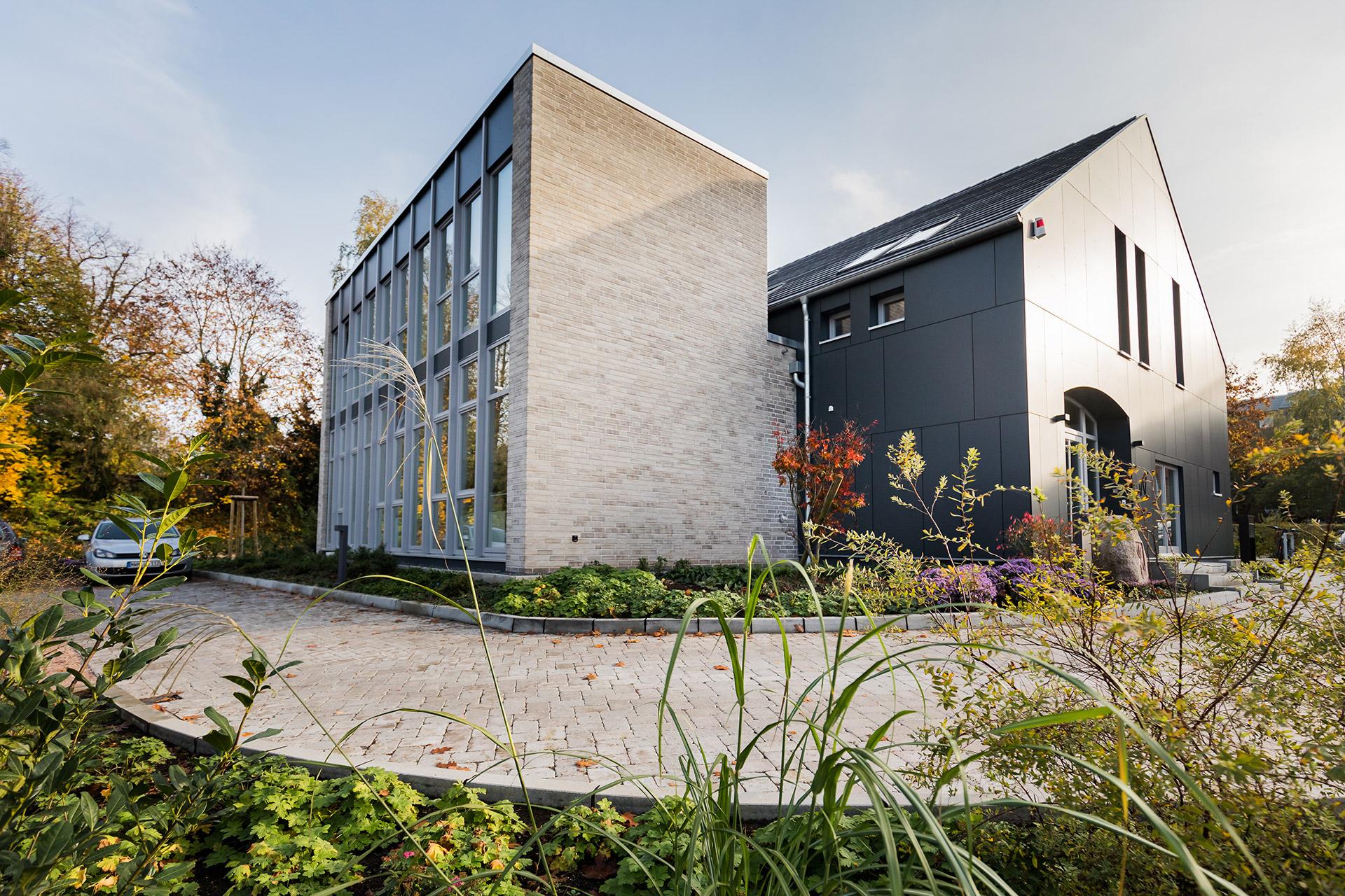 20191024_Park48_Architekten_Wulff-Thaysen_Ratzeburg_00000000122