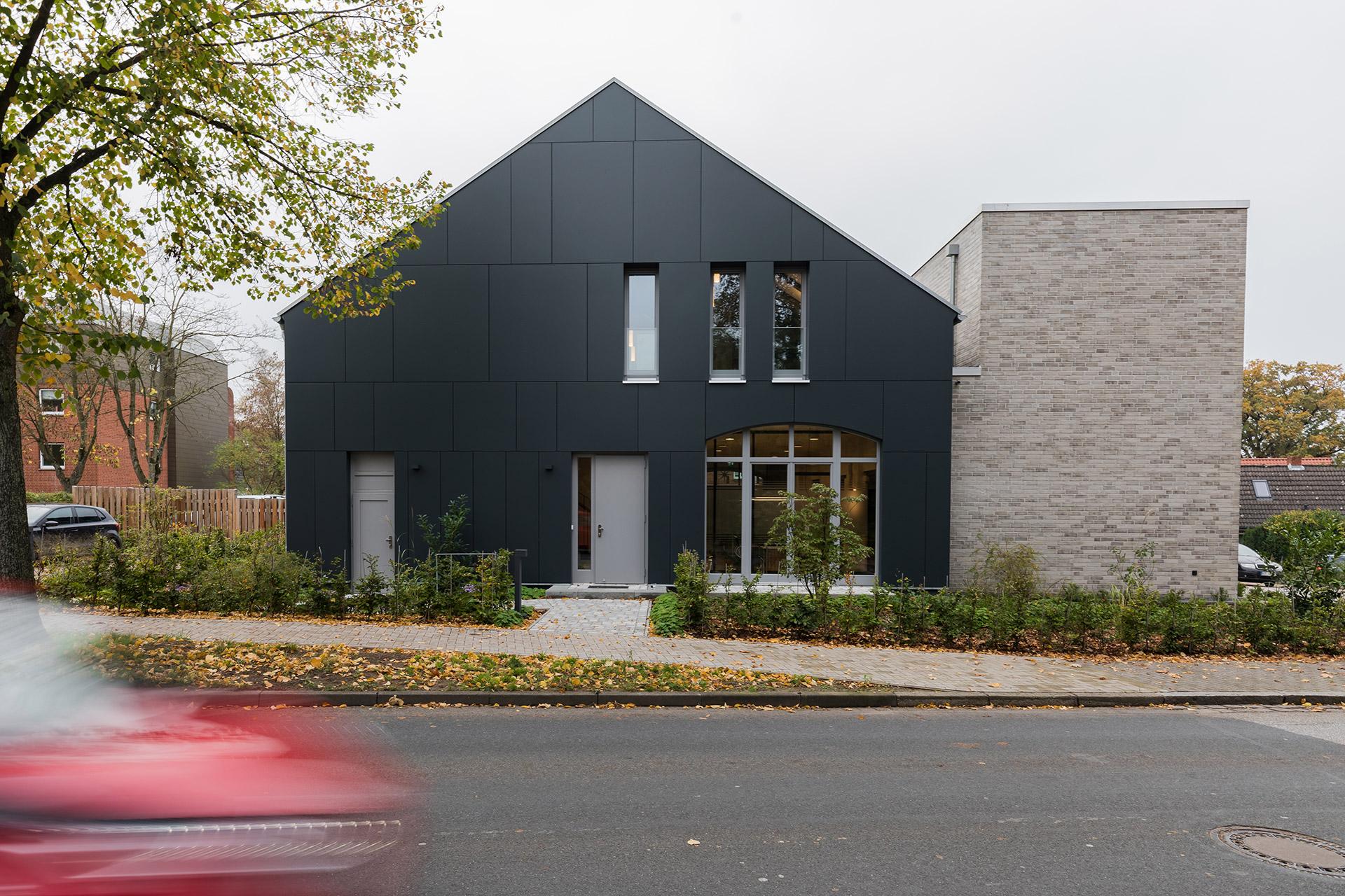 20191024_Park48_Architekten_Wulff-Thaysen_Ratzeburg_00000000186