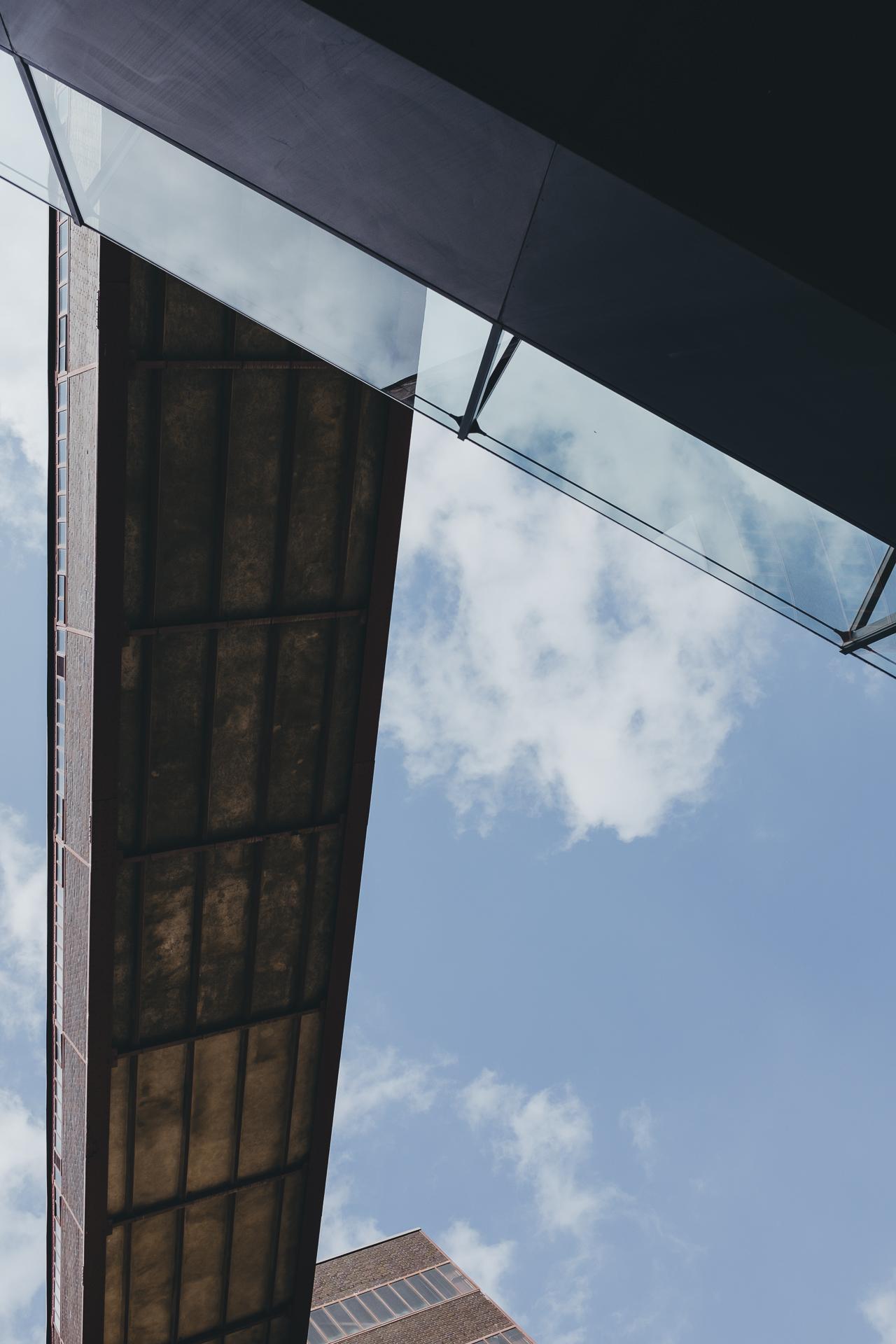20200517_Essen_Zeche_Zollverein_00000000031