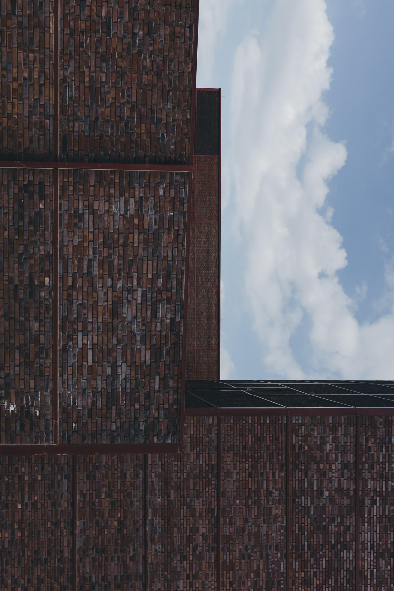 20200517_Essen_Zeche_Zollverein_00000000039