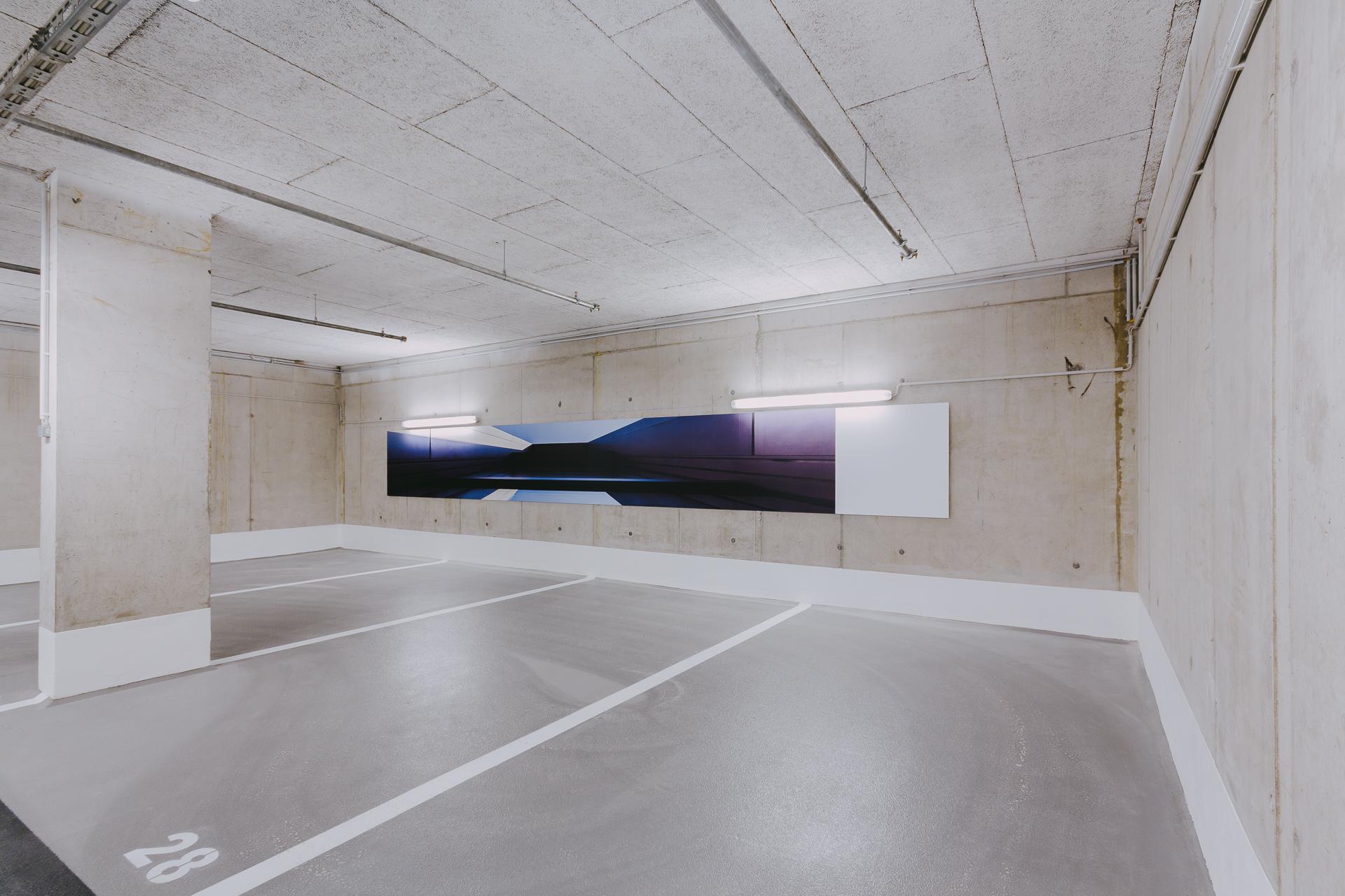 20121228_Stadthalle_Reutlingen_Tiefgarage_Motive_000000058