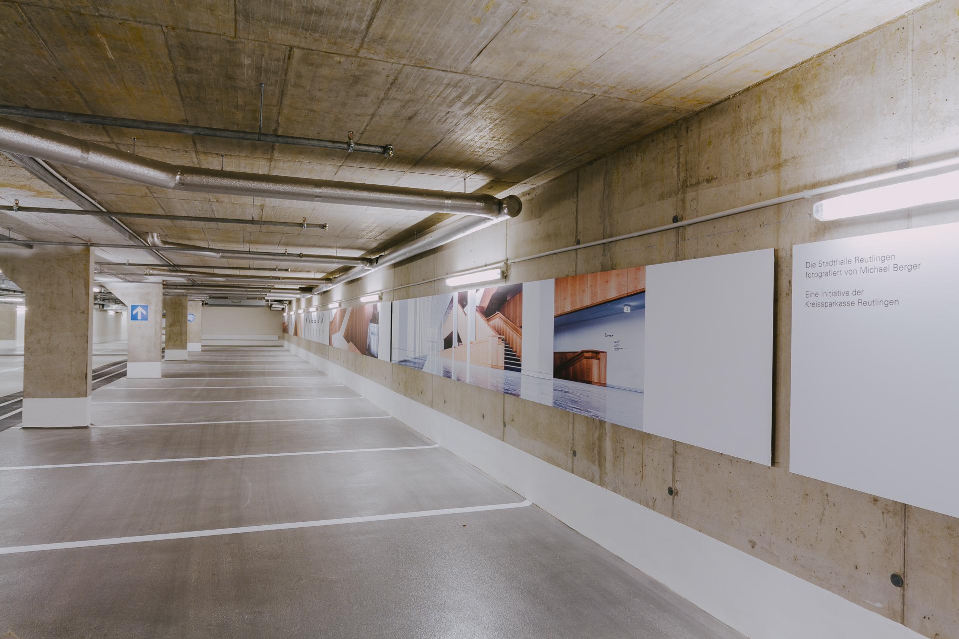 20121228_Stadthalle_Reutlingen_Tiefgarage_Motive_000000076