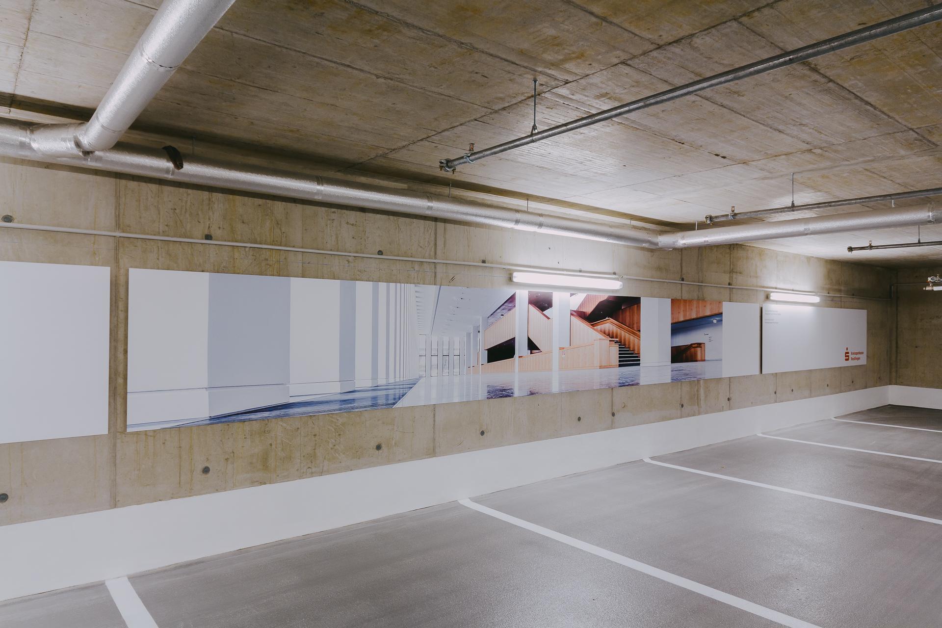 20121228_Stadthalle_Reutlingen_Tiefgarage_Motive_000000094