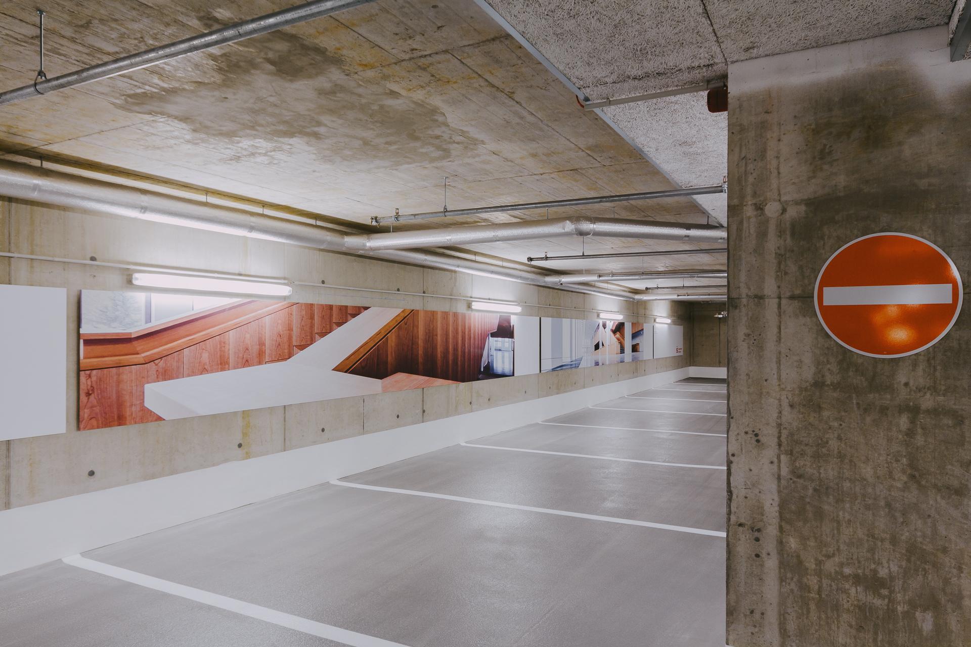 20121228_Stadthalle_Reutlingen_Tiefgarage_Motive_000000100