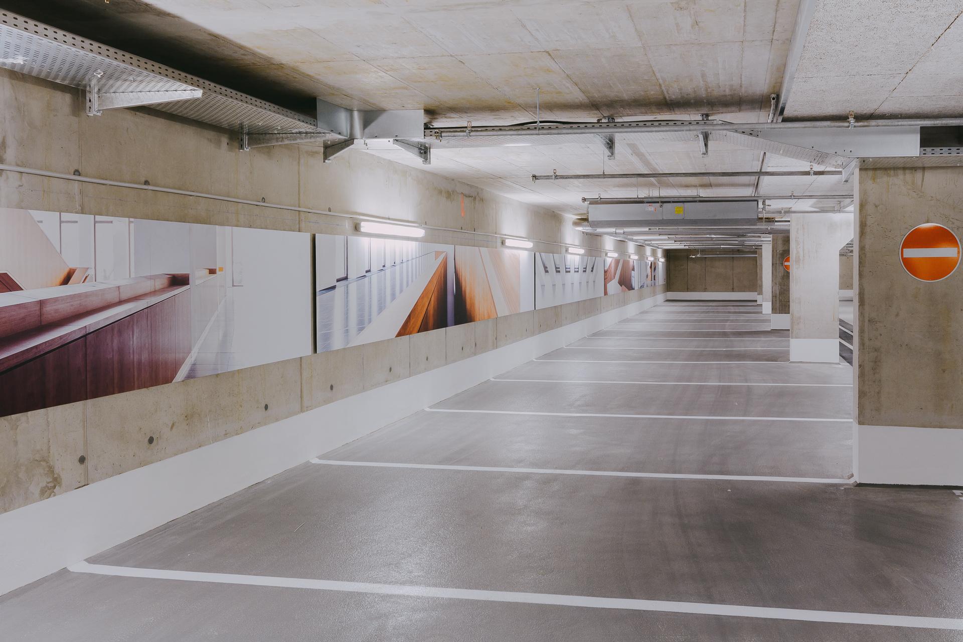 20121228_Stadthalle_Reutlingen_Tiefgarage_Motive_000000112