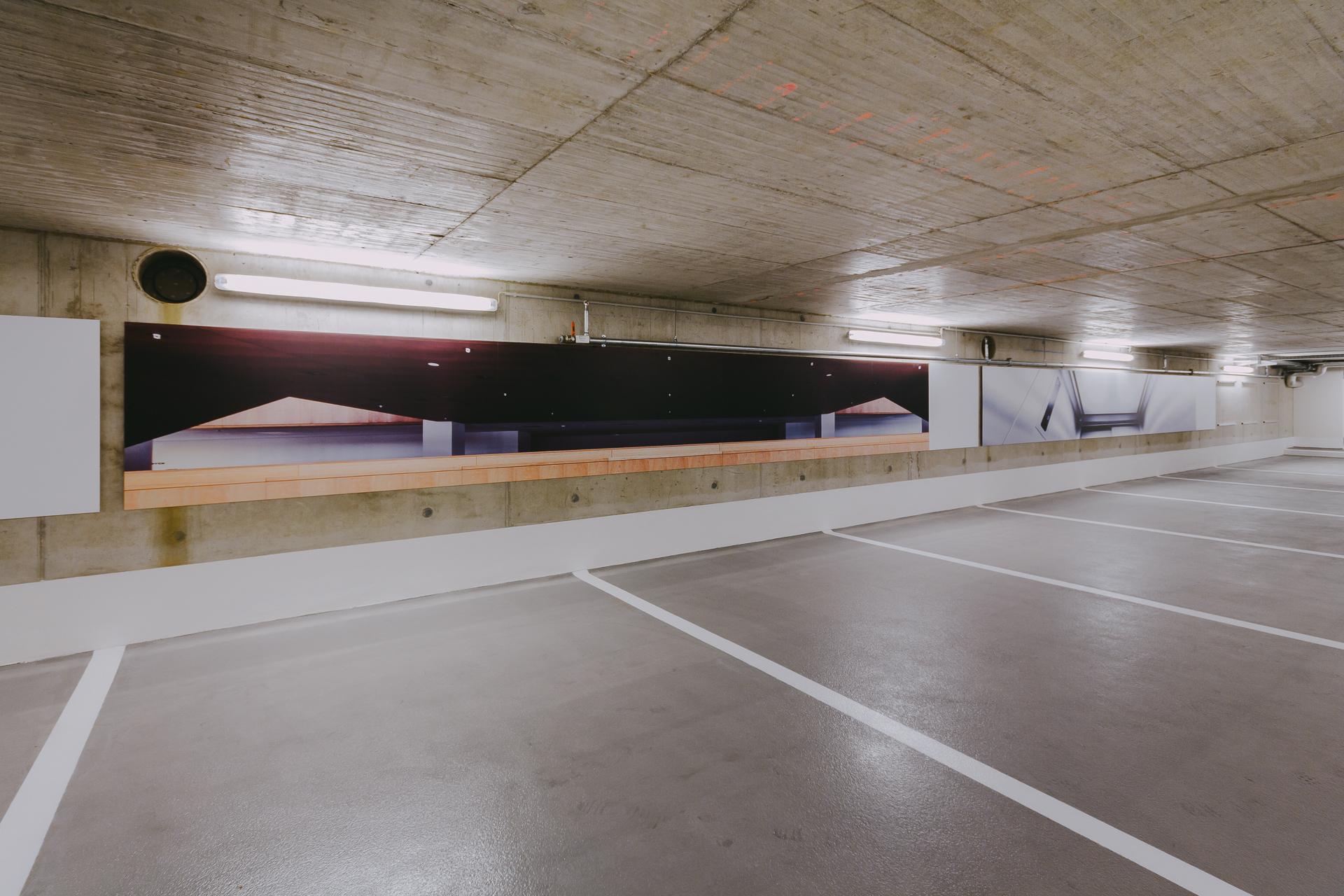 20121228_Stadthalle_Reutlingen_Tiefgarage_Motive_000000121