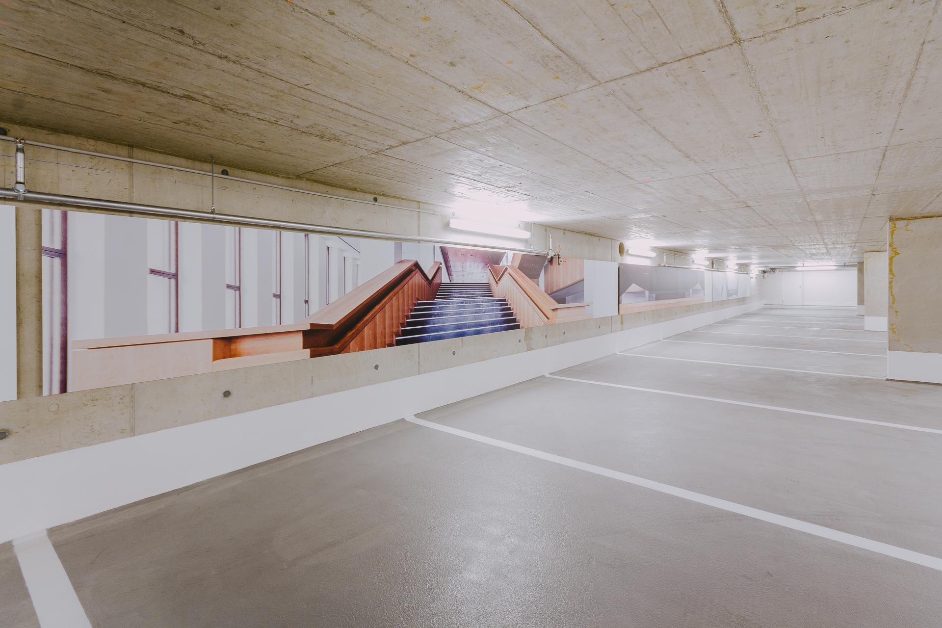 20121228_Stadthalle_Reutlingen_Tiefgarage_Motive_000000126