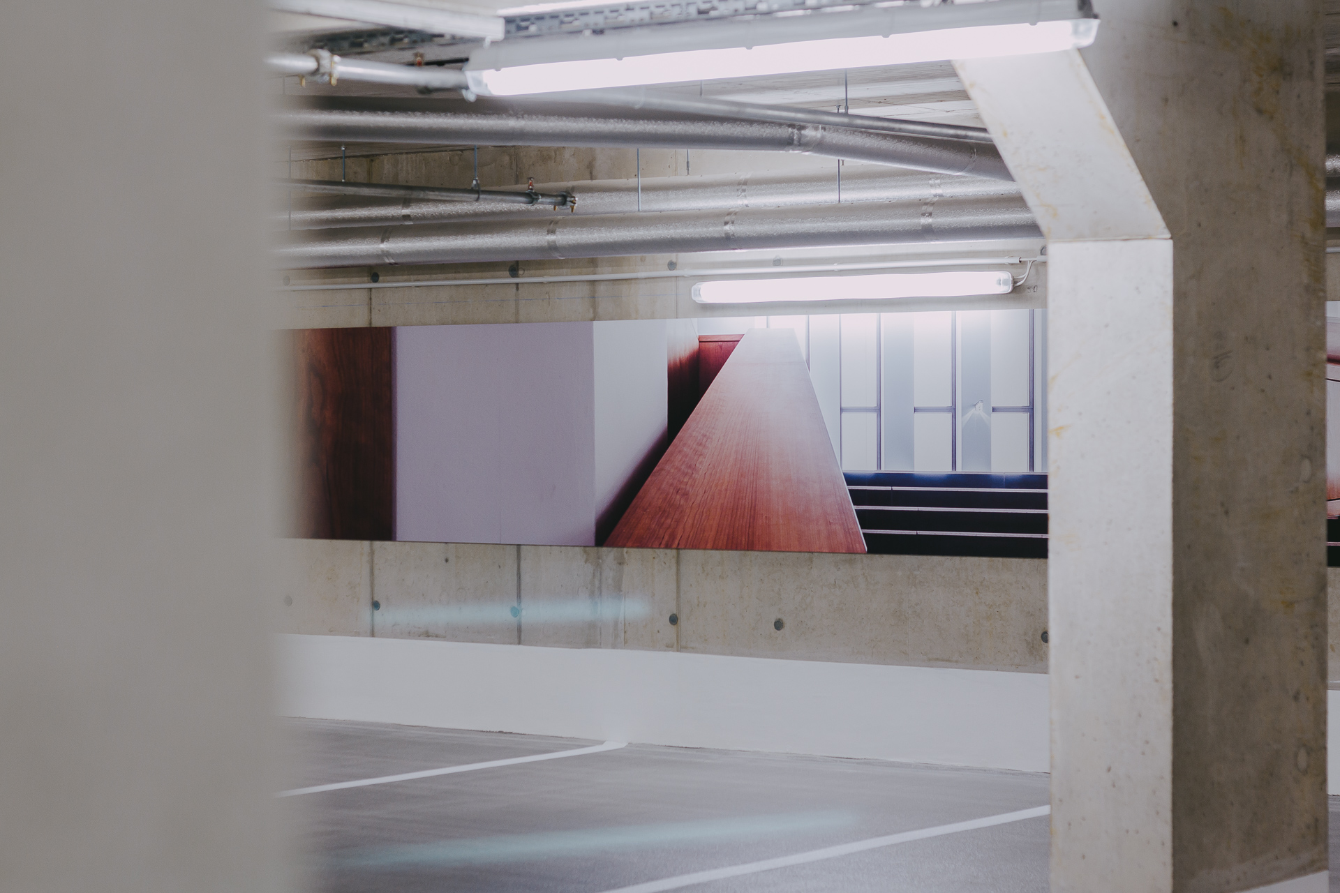 20121228_Stadthalle_Reutlingen_Tiefgarage_Motive_000000165