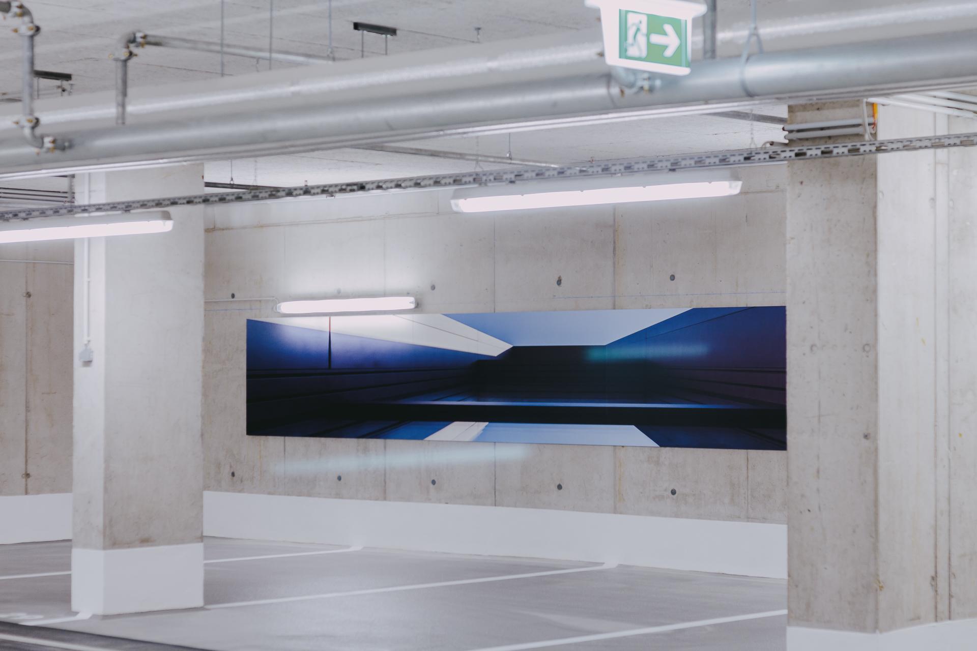 20121228_Stadthalle_Reutlingen_Tiefgarage_Motive_000000195