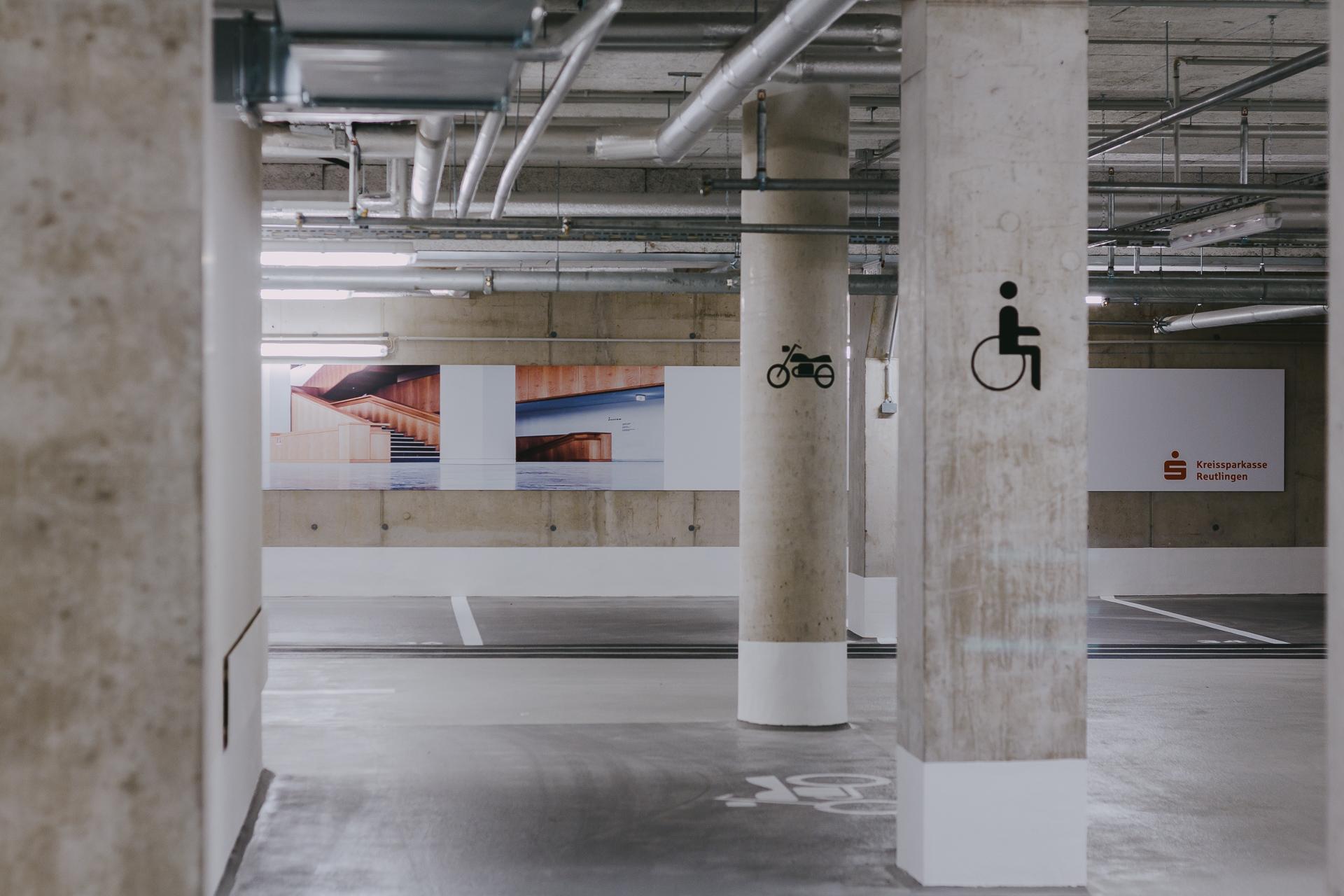 20121228_Stadthalle_Reutlingen_Tiefgarage_Motive_000000201