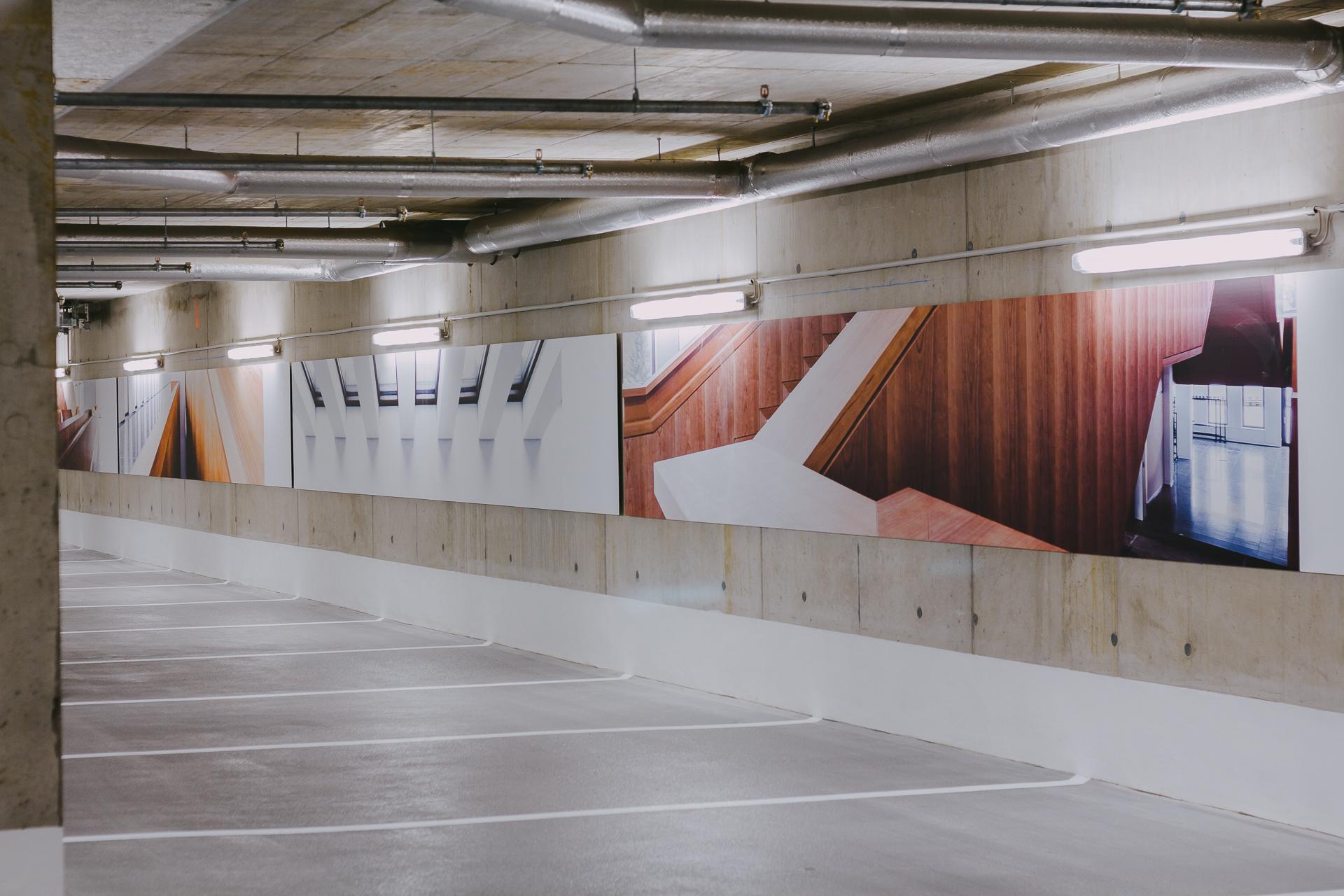 20121228_Stadthalle_Reutlingen_Tiefgarage_Motive_000000210