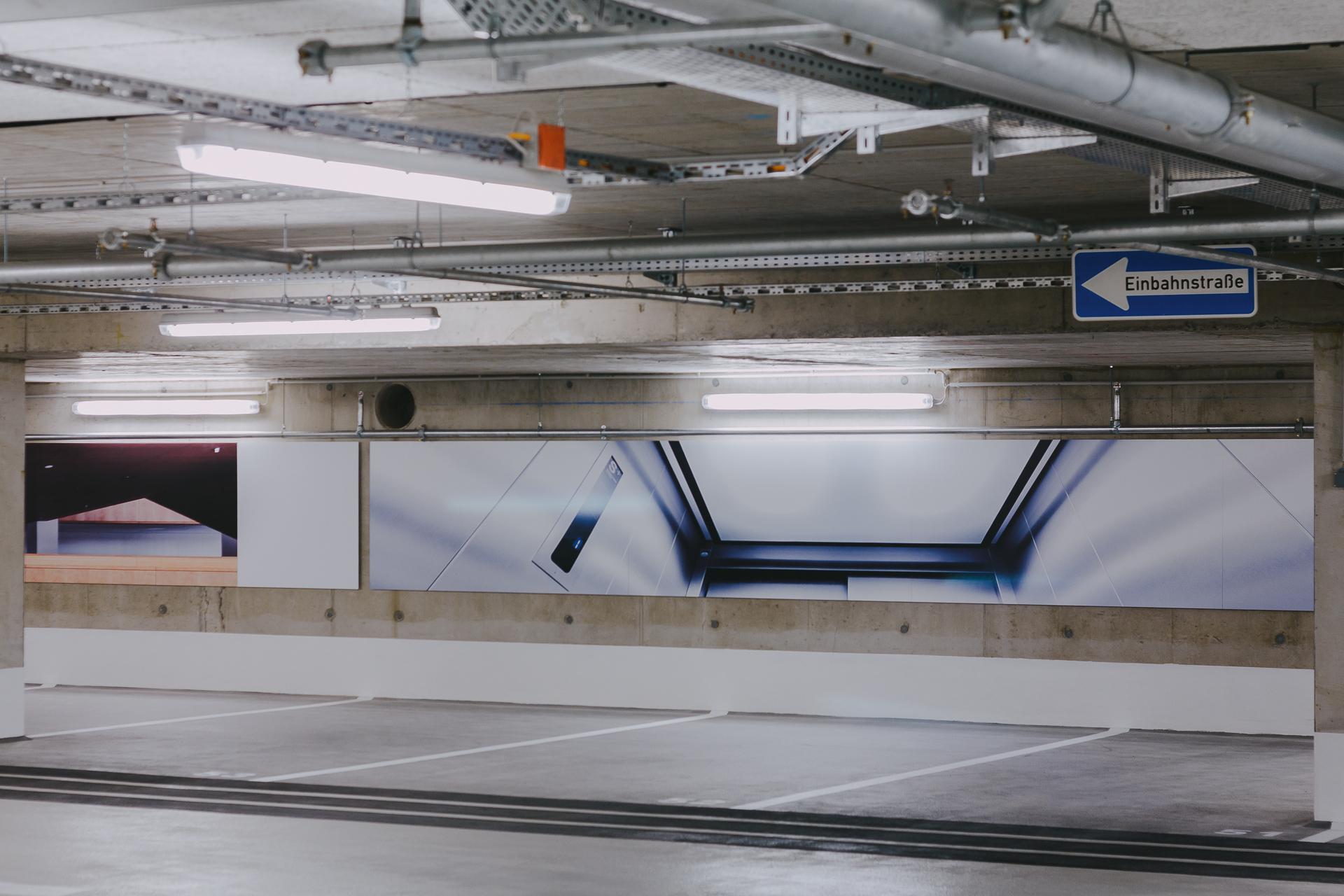 20121228_Stadthalle_Reutlingen_Tiefgarage_Motive_000000250