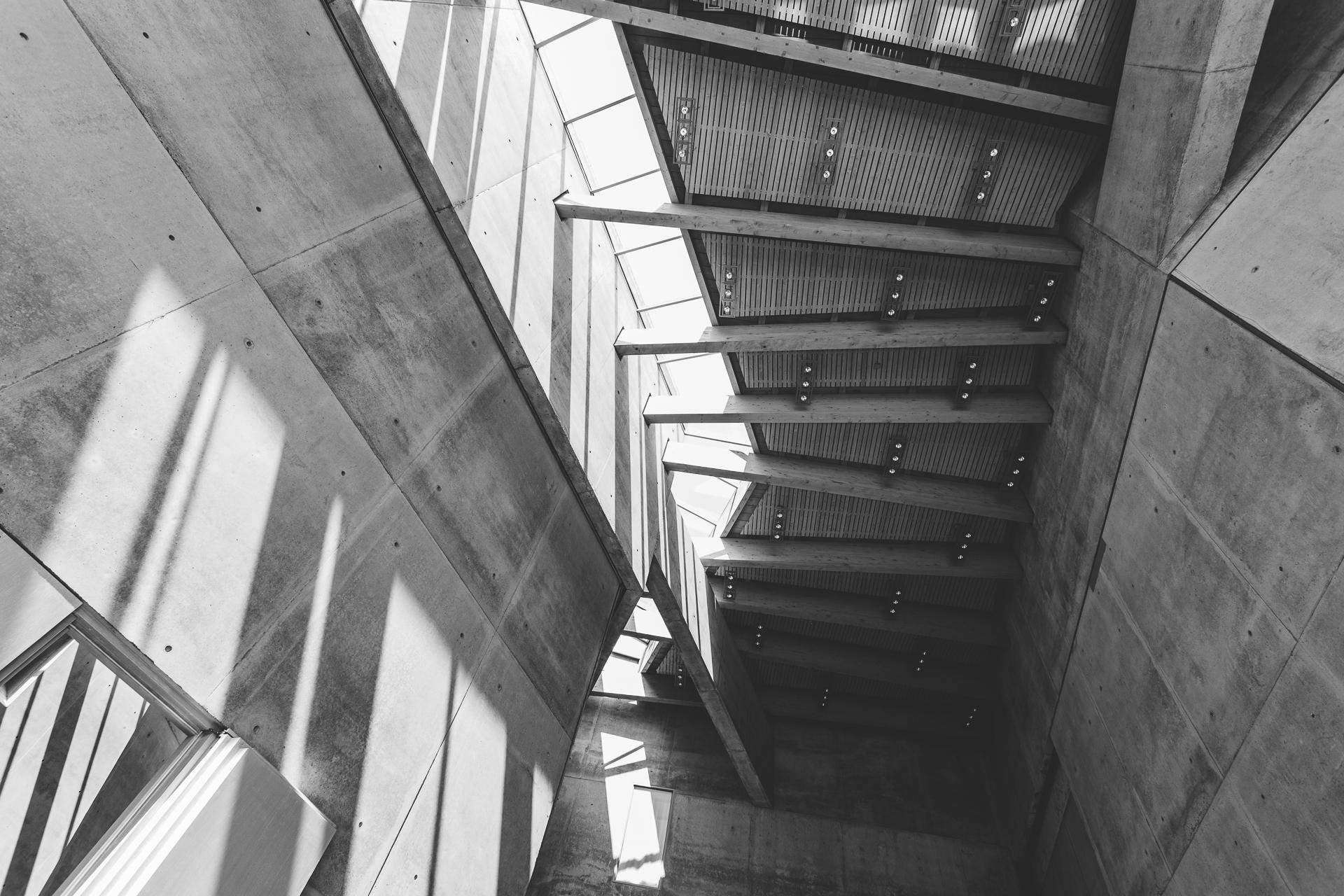 20130712_Freiburg_Maria_Magdalena_Kirche_00000000638