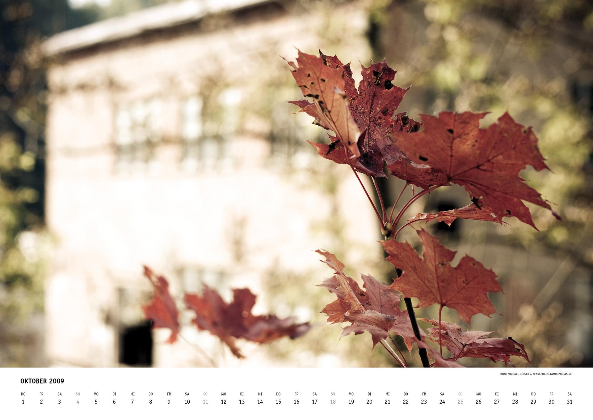 2009_Michael_Berger_Kalender11