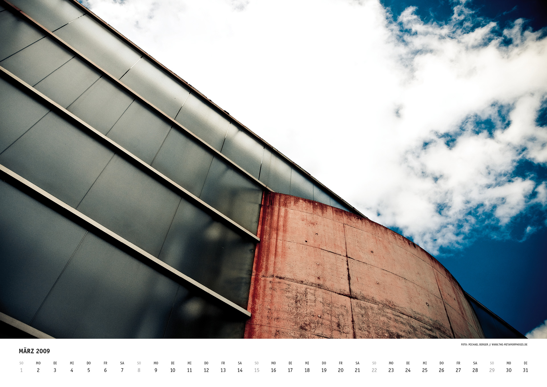 2009_Michael_Berger_Kalender4