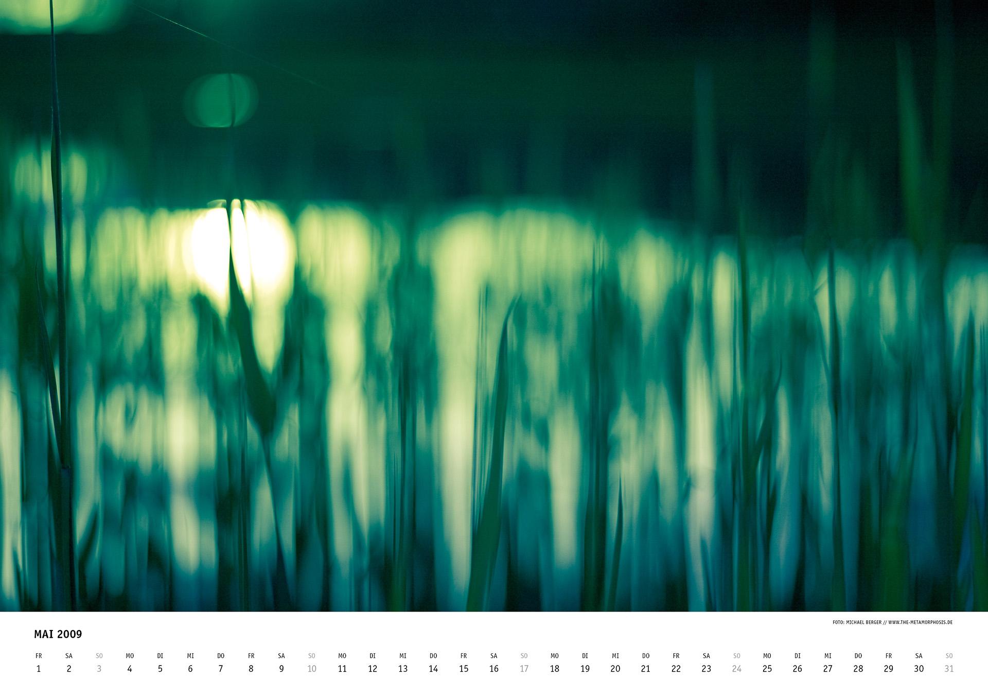 2009_Michael_Berger_Kalender6