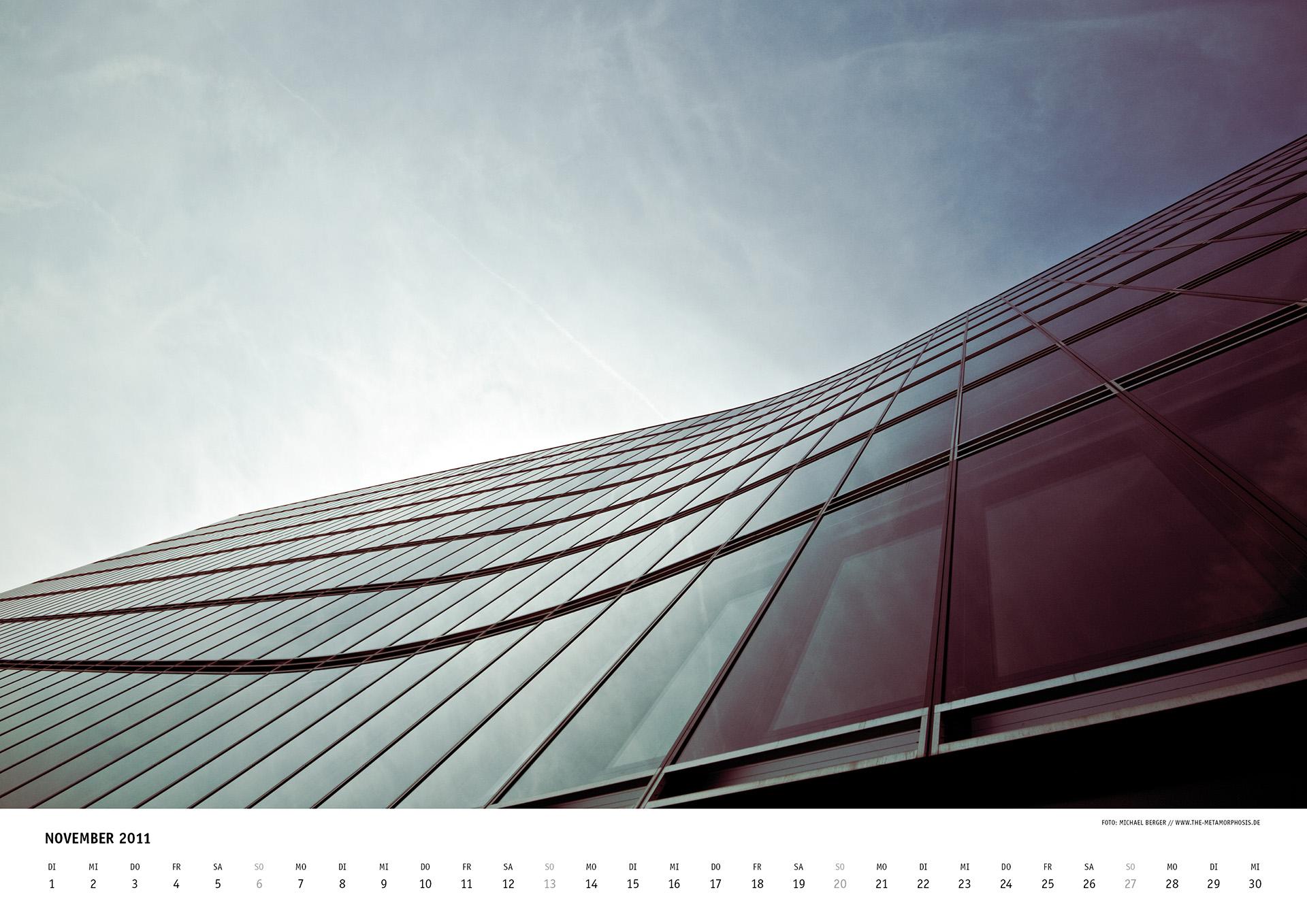 2011_Michael_Berger_Kalender12