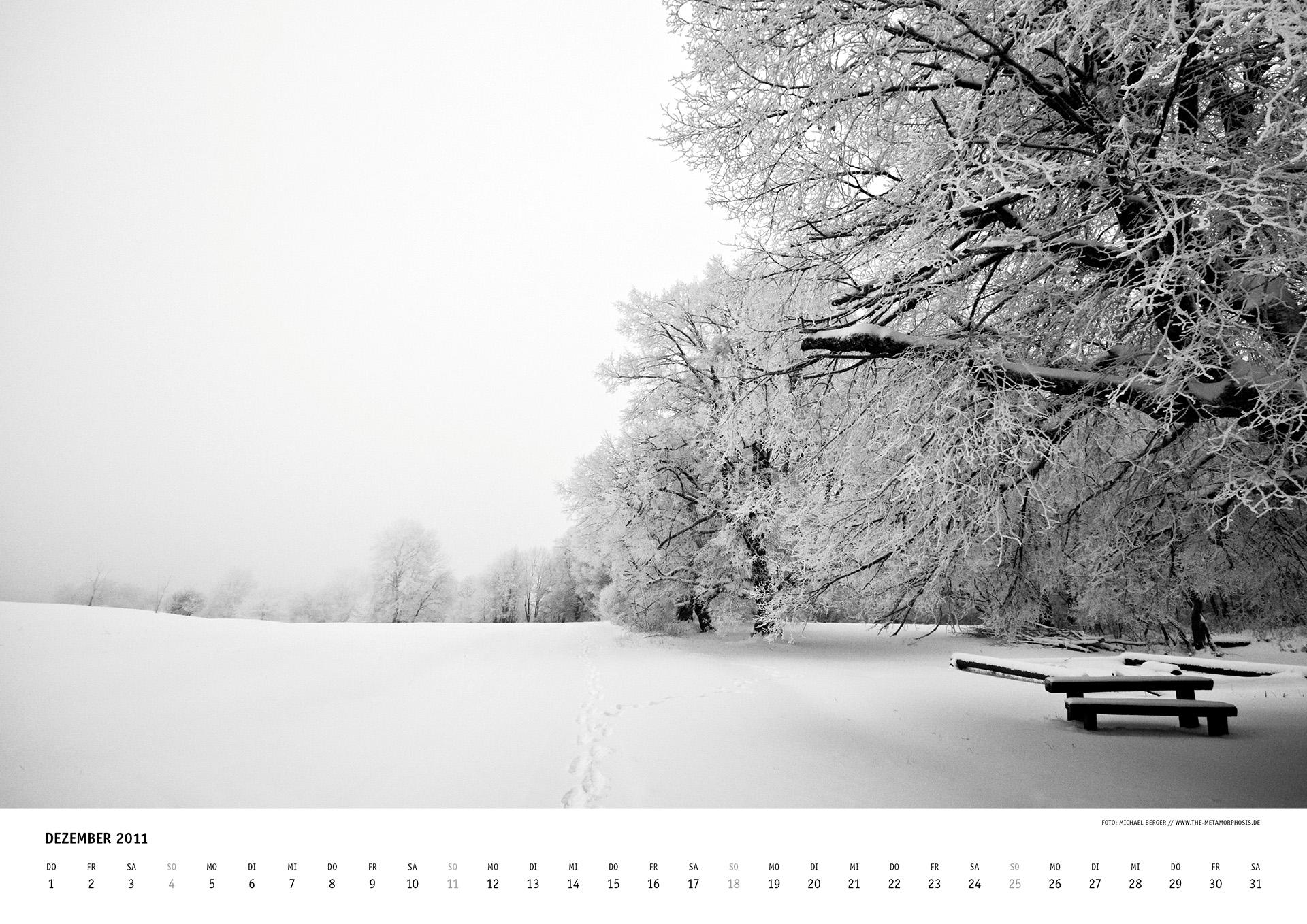 2011_Michael_Berger_Kalender13