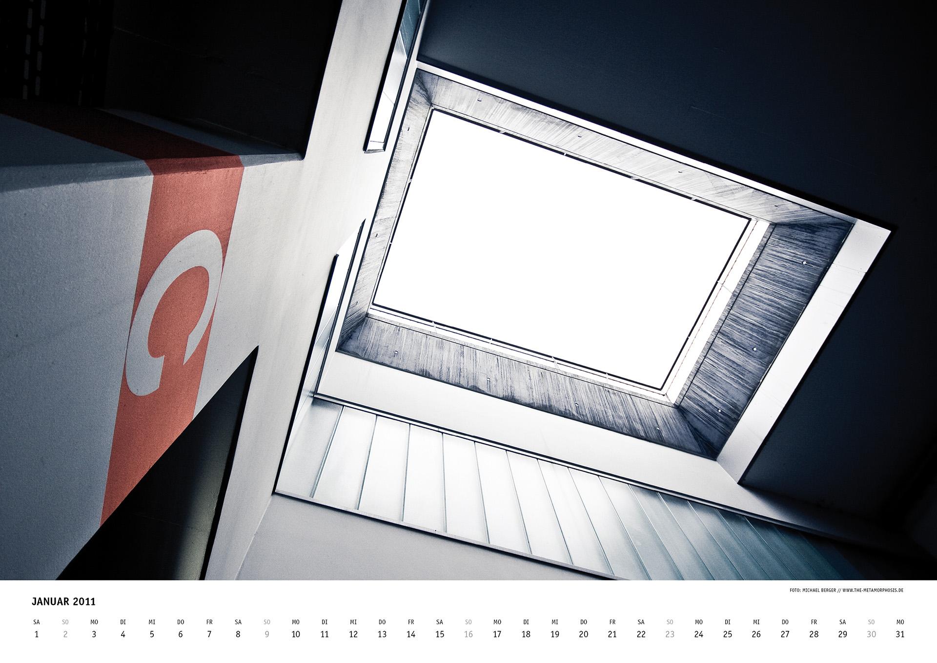 2011_Michael_Berger_Kalender2