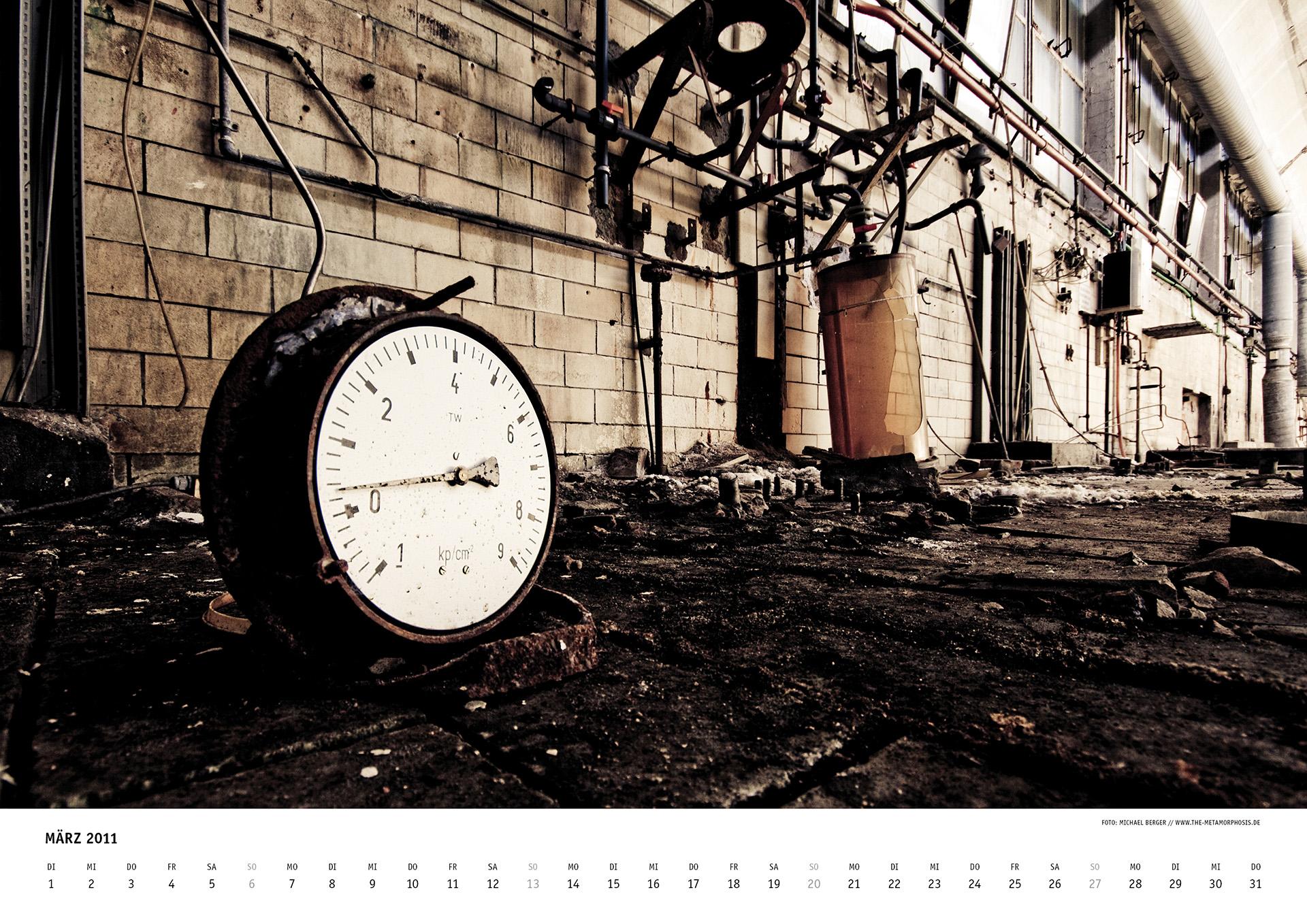 2011_Michael_Berger_Kalender4