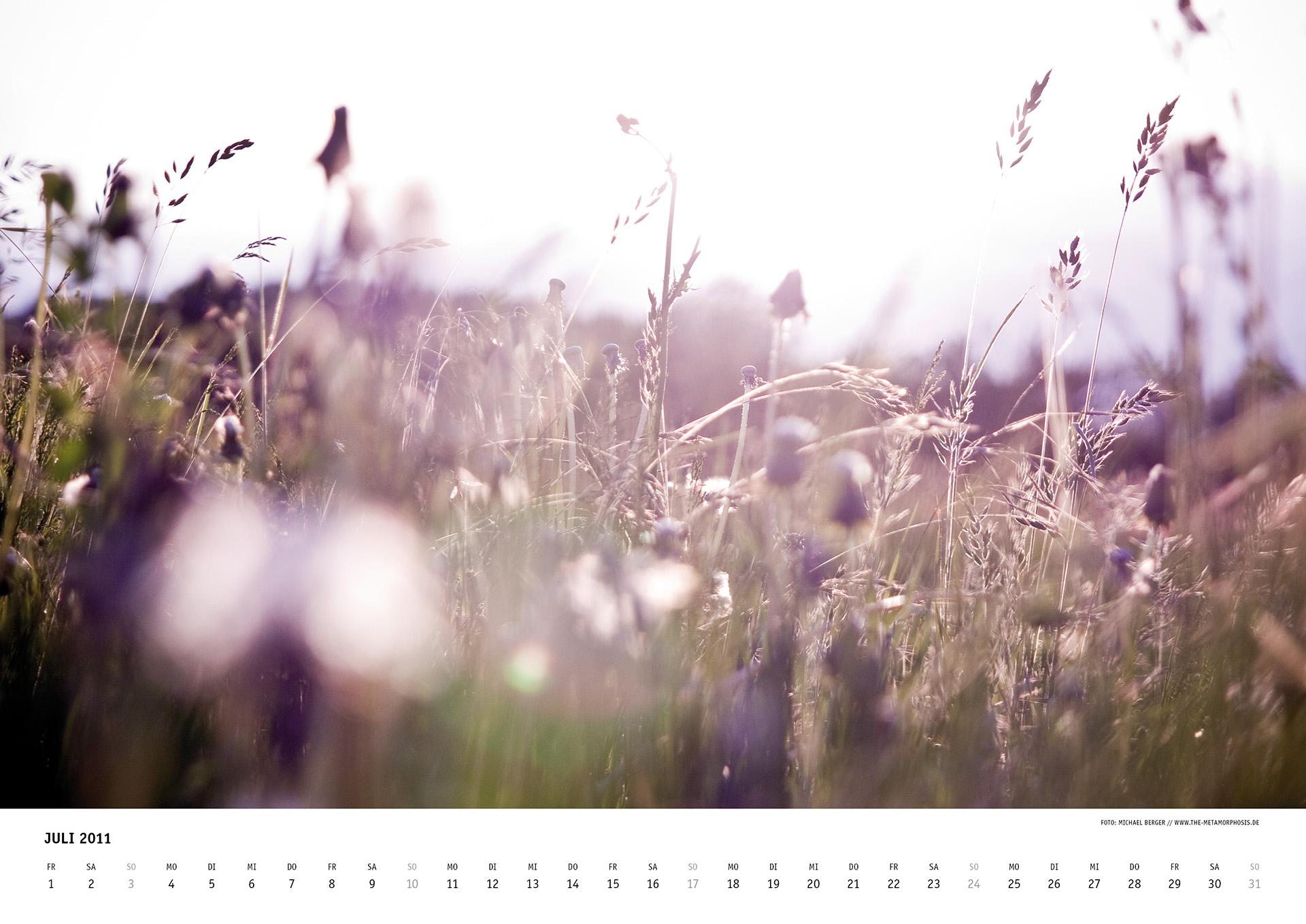 2011_Michael_Berger_Kalender8