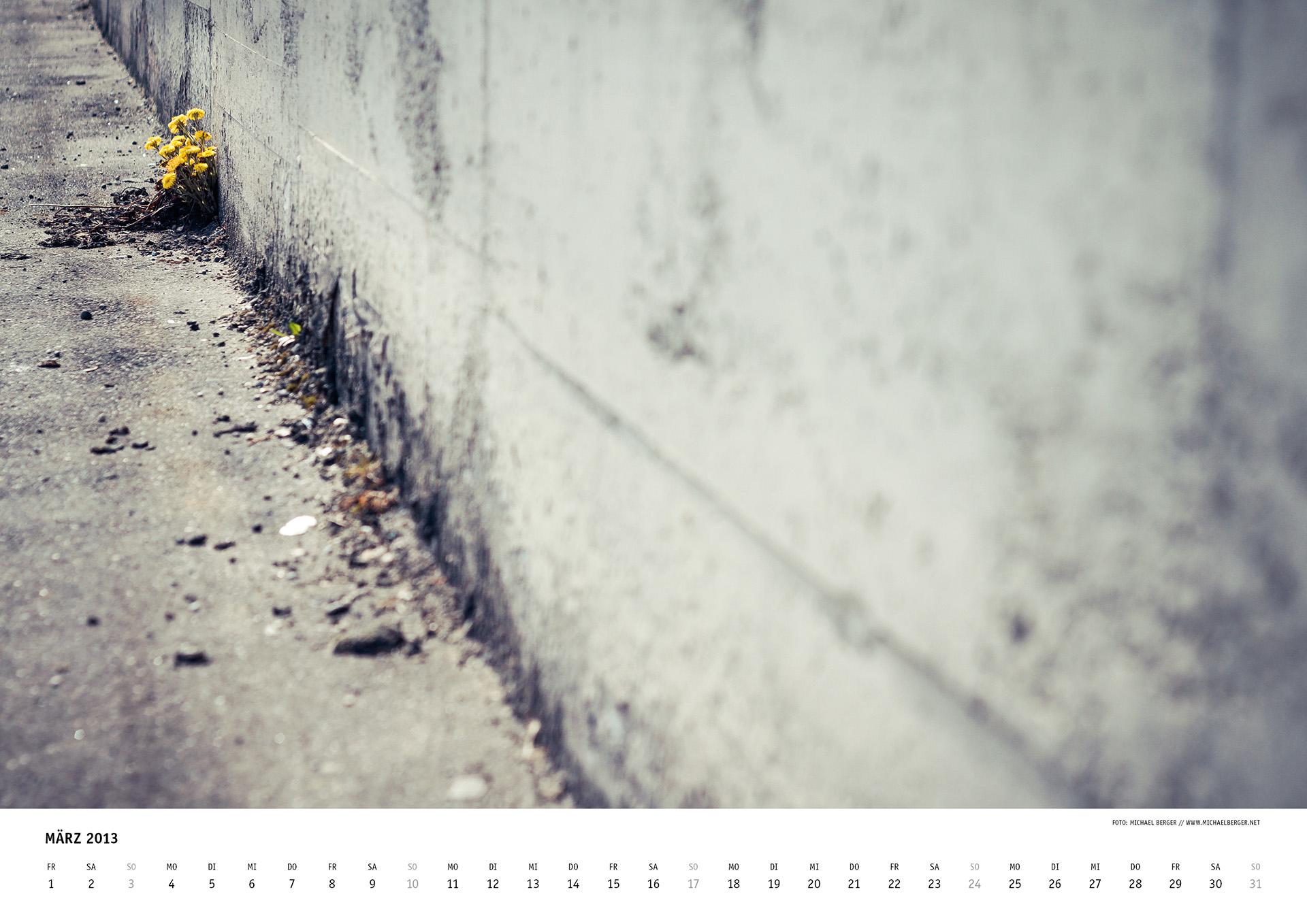 2013_Michael_Berger_Kalender_4