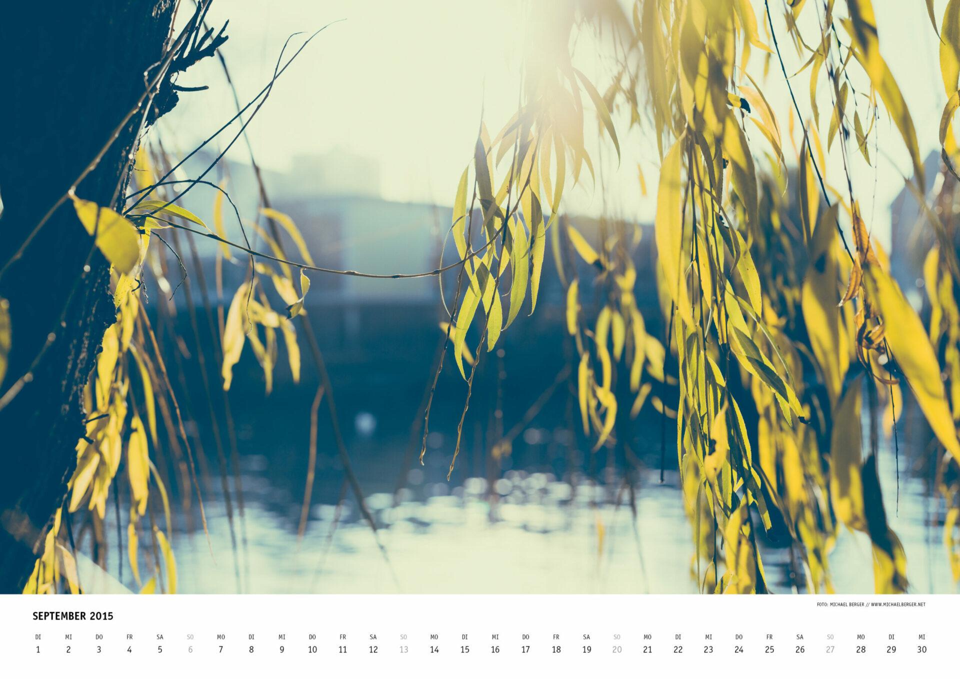 2015_Michael_Berger_Kalender10