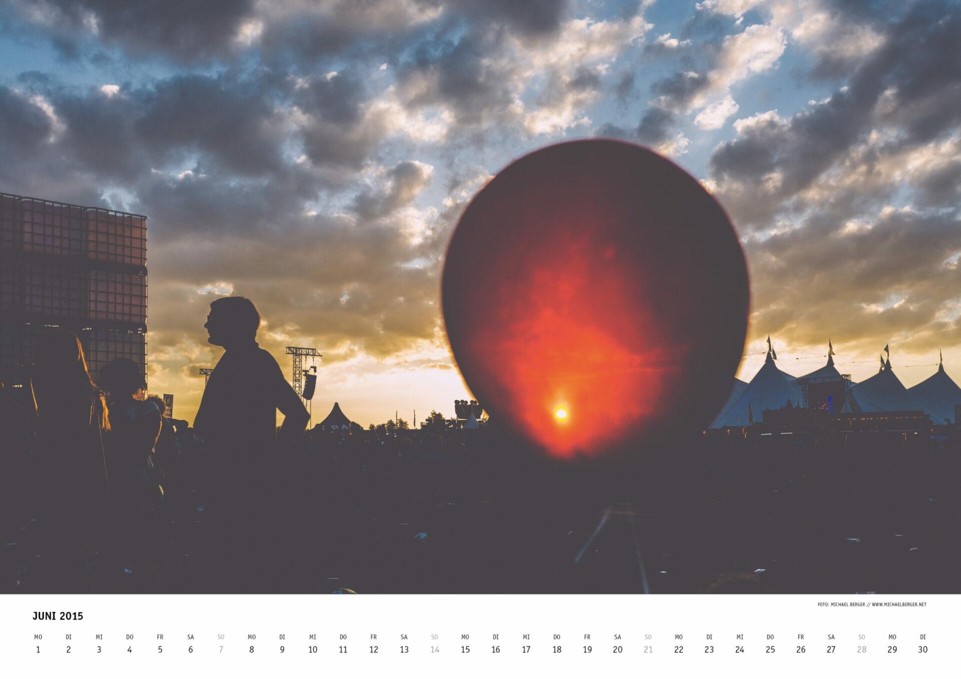 2015_Michael_Berger_Kalender7