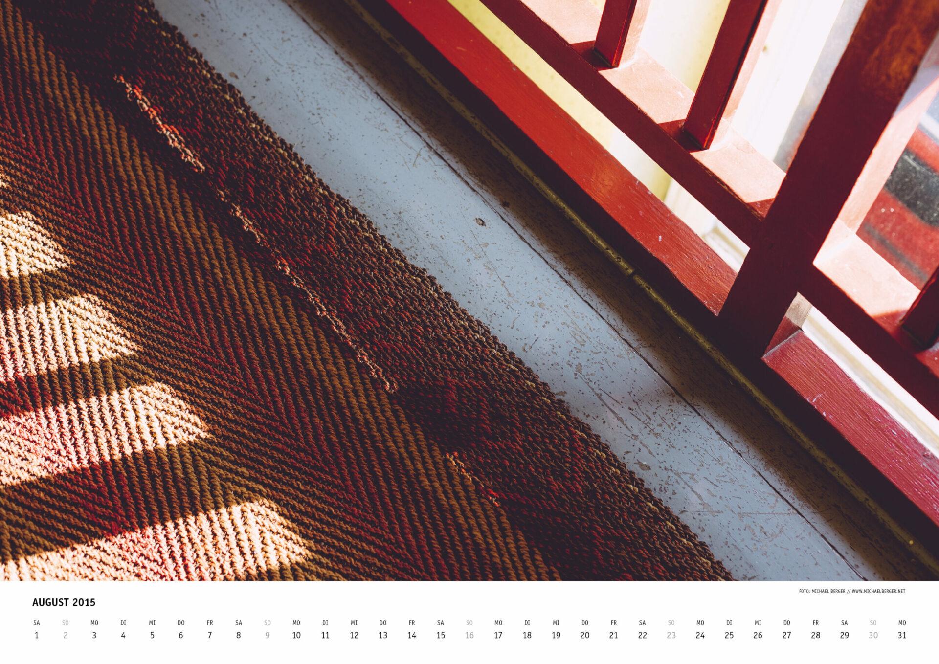 2015_Michael_Berger_Kalender9