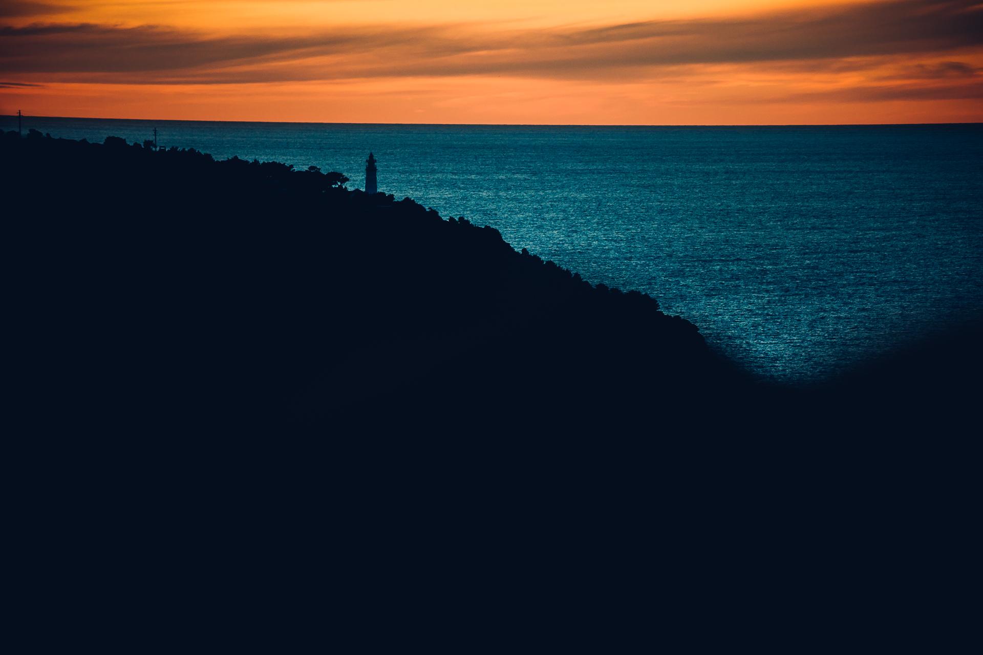 20180107_Mallorca_00000000110